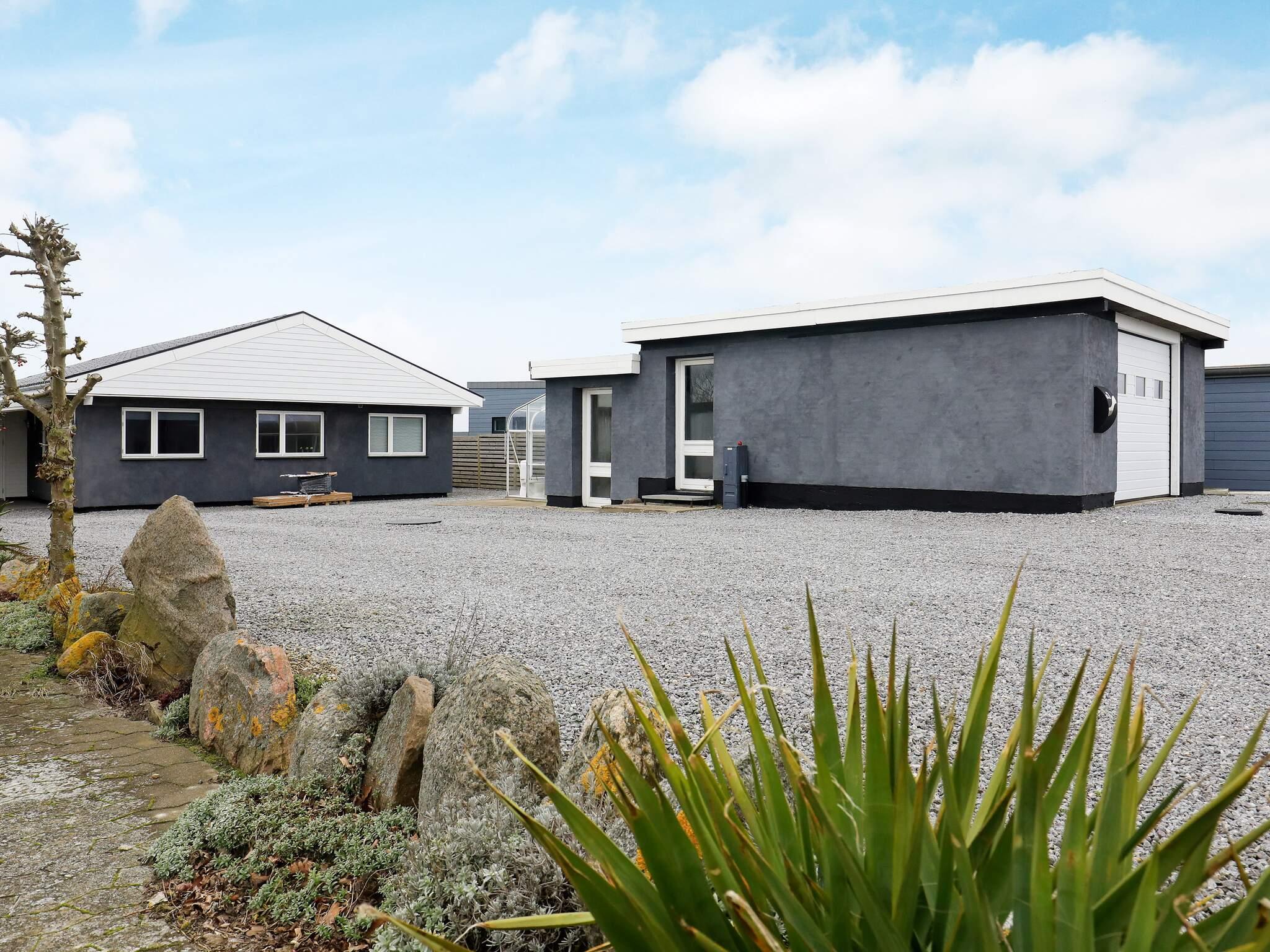 Ferienhaus Marielyst (2561595), Marielyst, , Falster, Dänemark, Bild 24