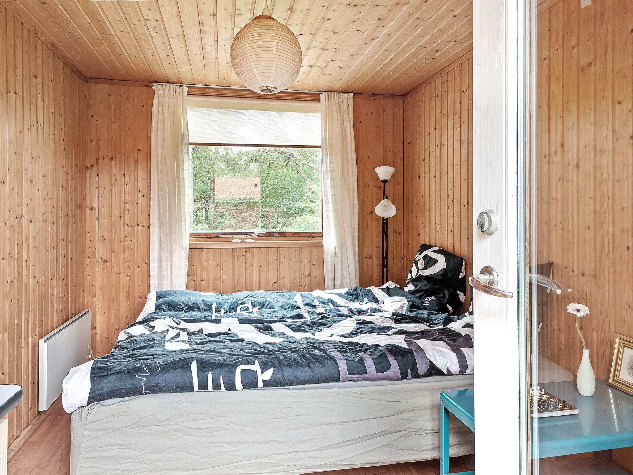 Ferienhaus Virksund (2561596), Virksund, , Limfjord, Dänemark, Bild 15