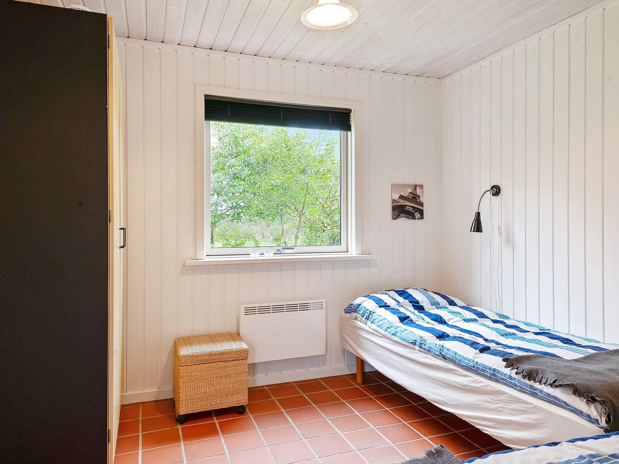 Ferienhaus Virksund (2561596), Virksund, , Limfjord, Dänemark, Bild 14