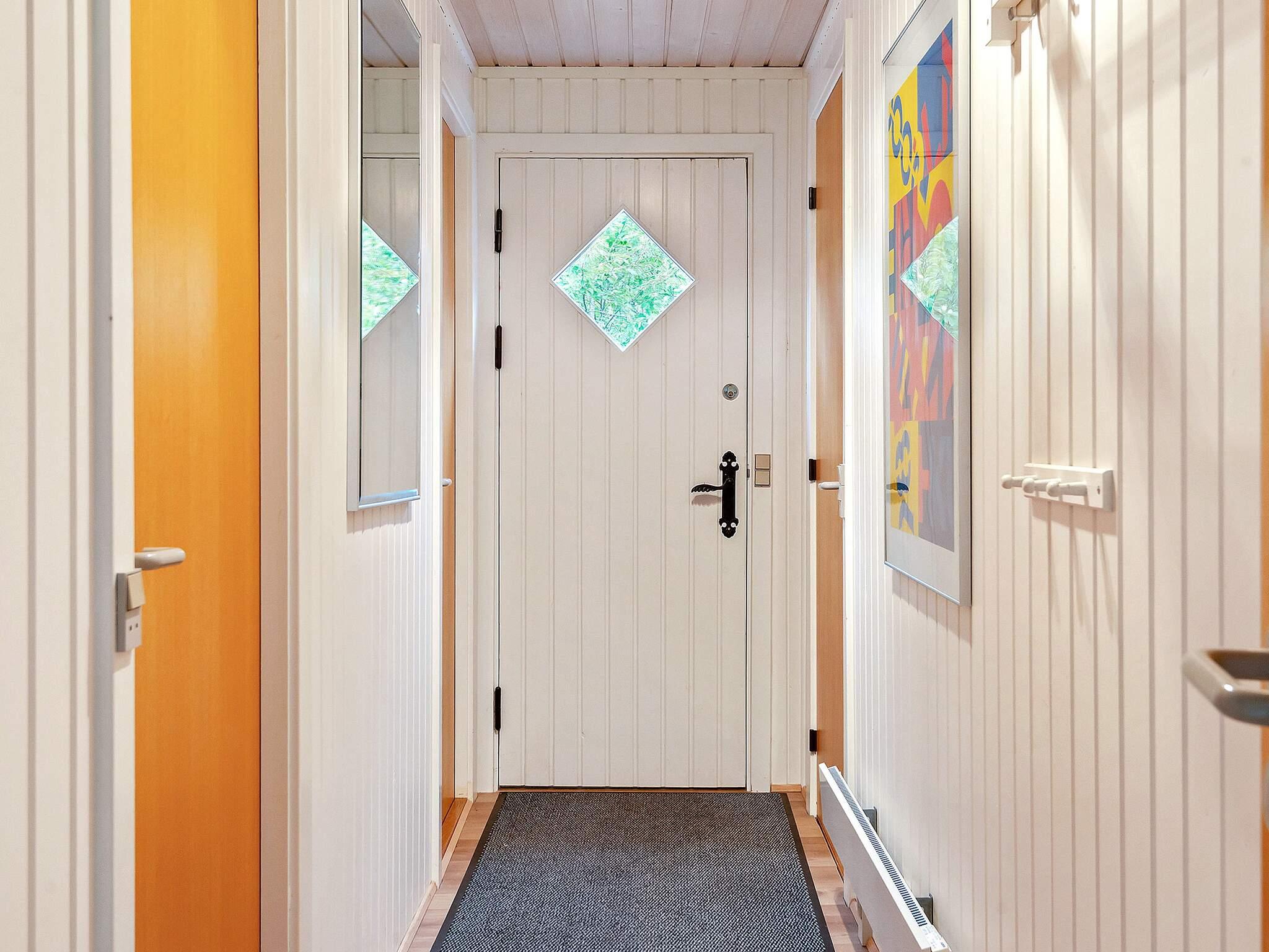 Ferienhaus Virksund (2561596), Virksund, , Limfjord, Dänemark, Bild 18
