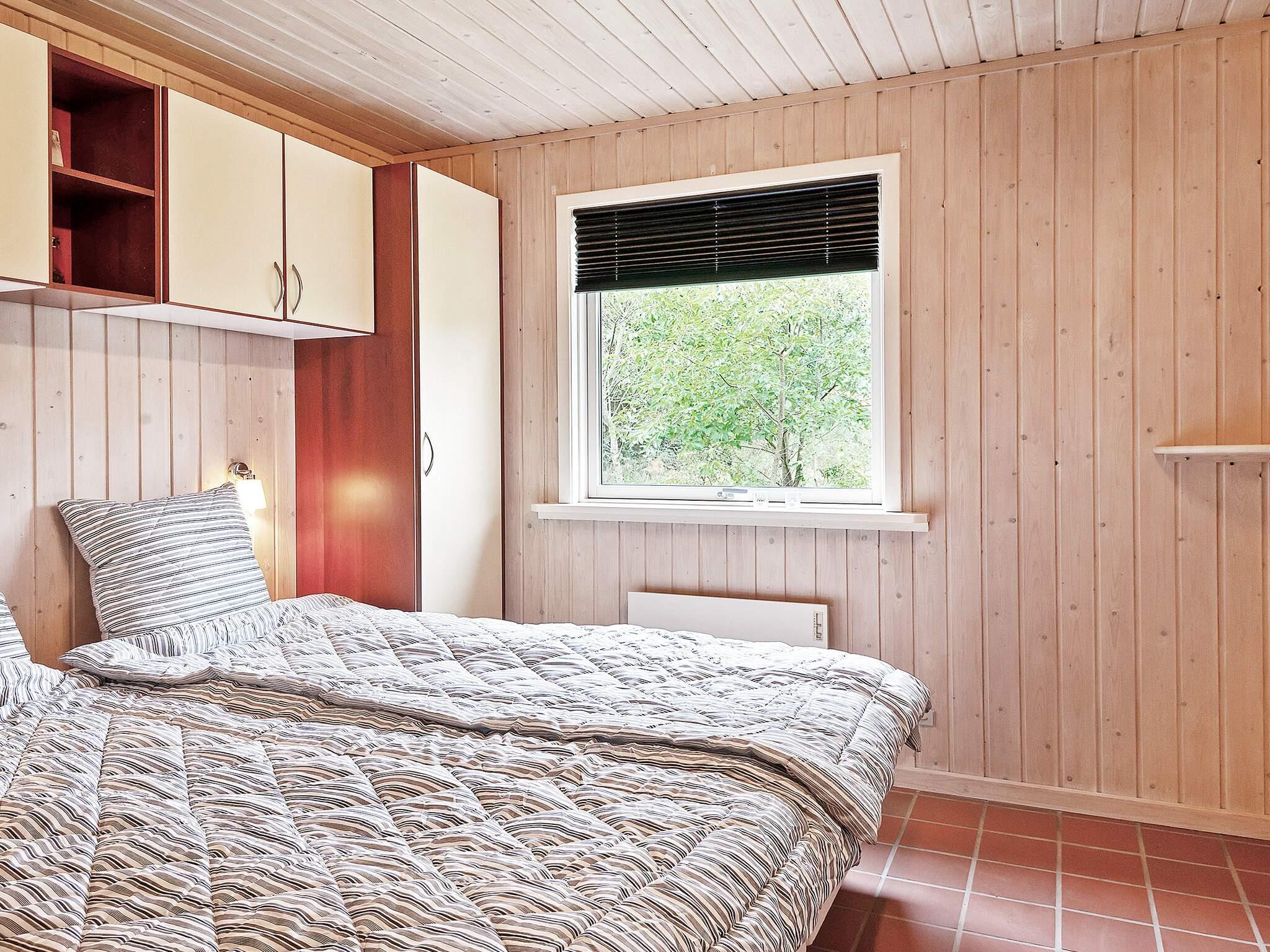 Ferienhaus Virksund (2561596), Virksund, , Limfjord, Dänemark, Bild 13