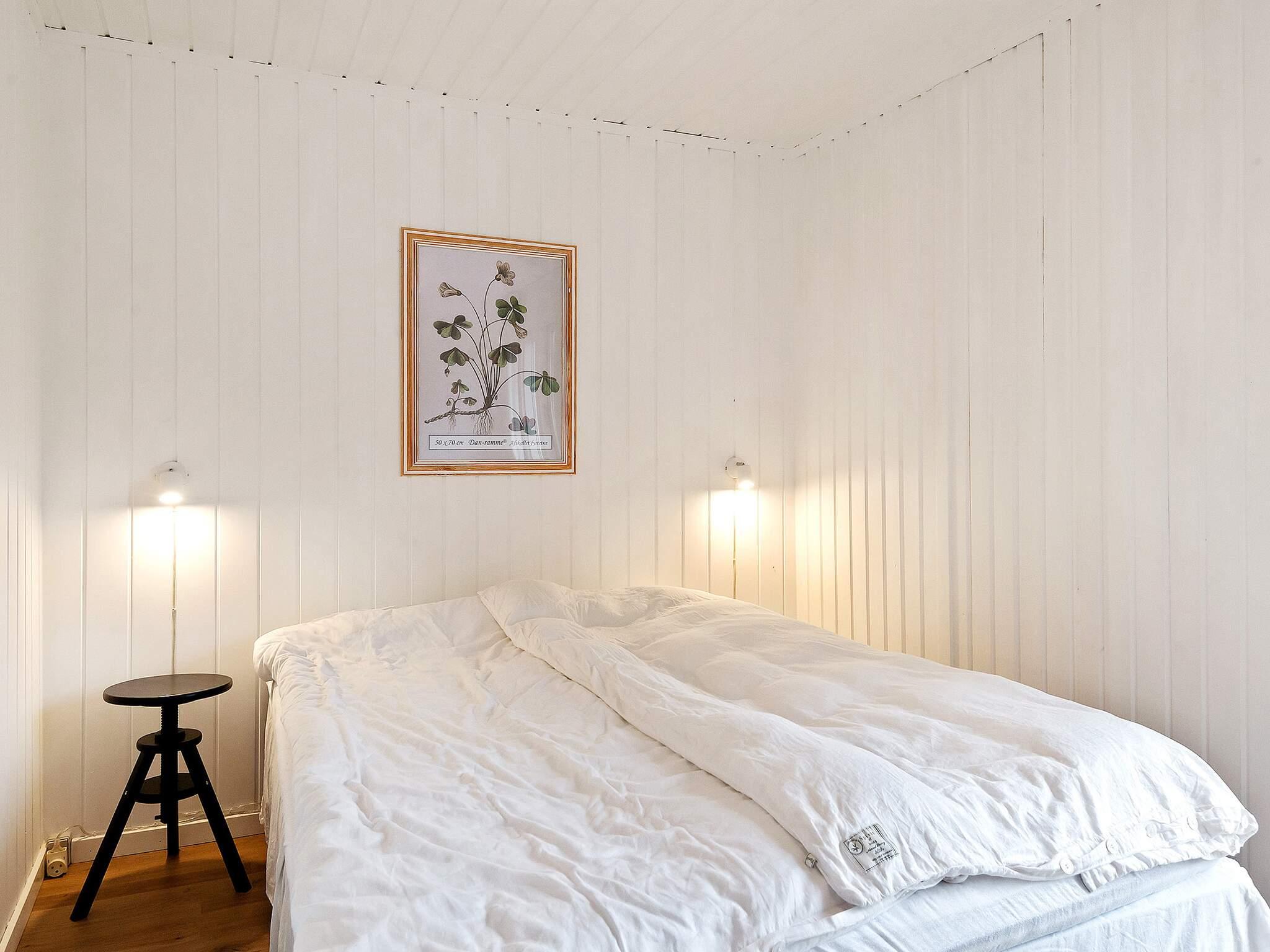 Ferienhaus Virksund (2561596), Virksund, , Limfjord, Dänemark, Bild 11