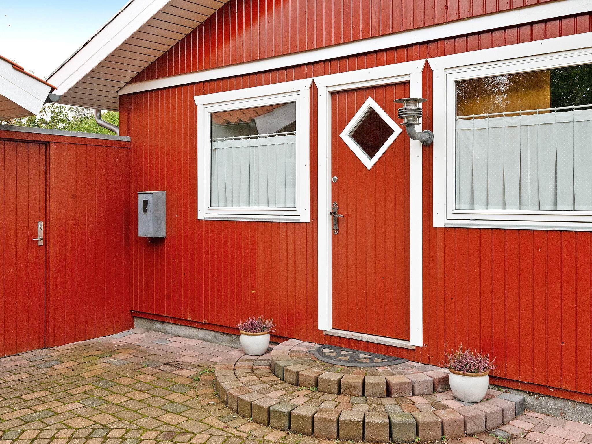 Ferienhaus Virksund (2561596), Virksund, , Limfjord, Dänemark, Bild 28