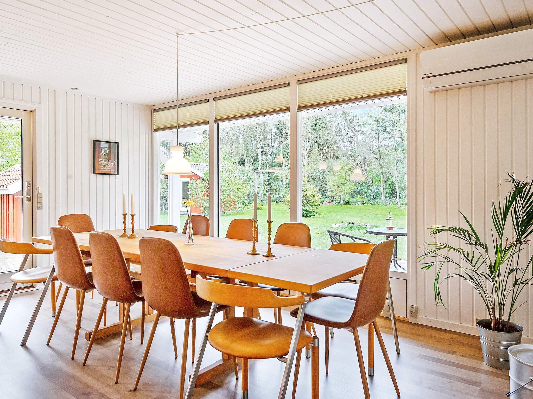 Ferienhaus Virksund (2561596), Virksund, , Limfjord, Dänemark, Bild 5