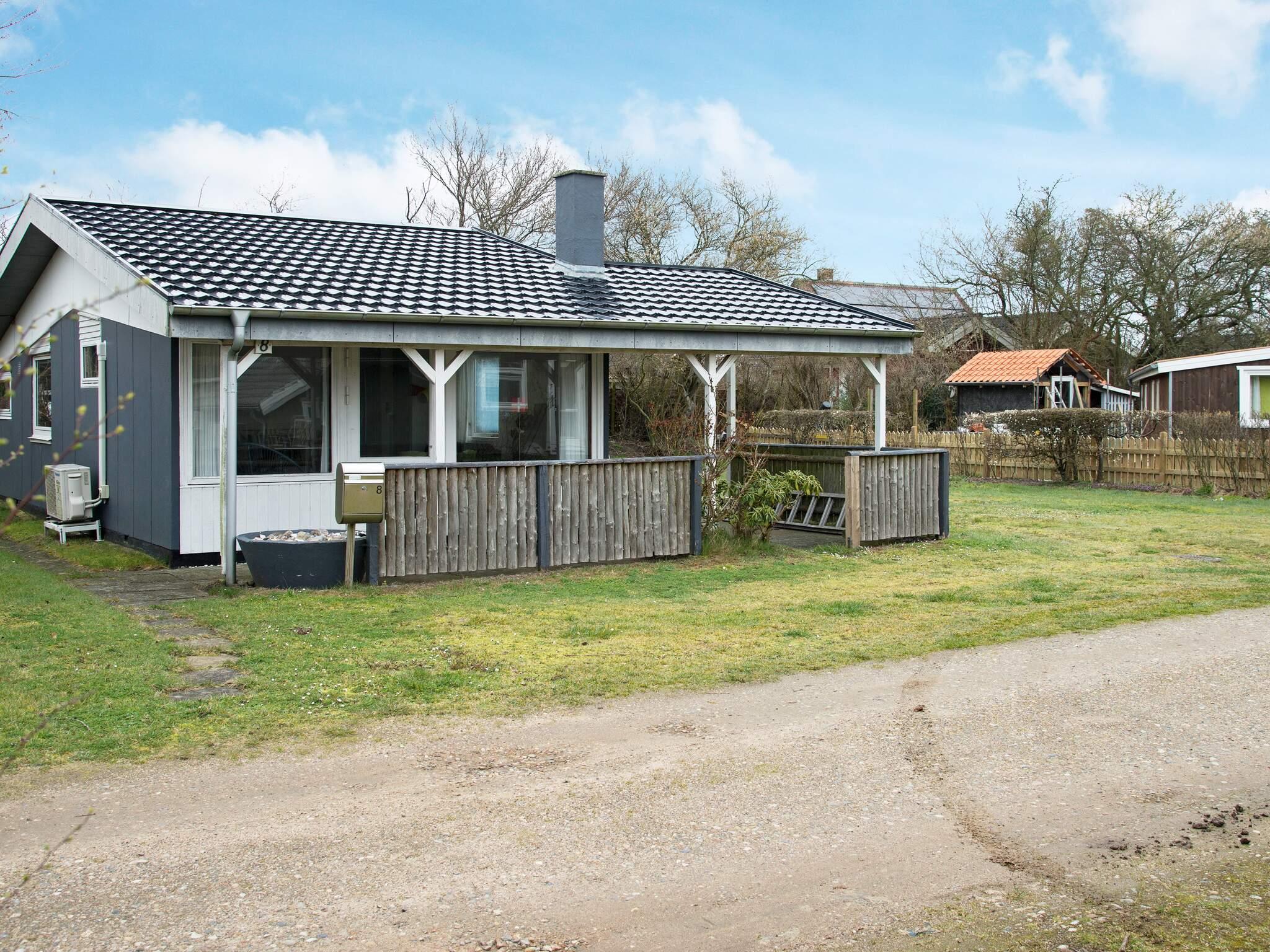 Ferienhaus Vemmingbund (2561599), Broager, , Dänische Ostsee, Dänemark, Bild 21