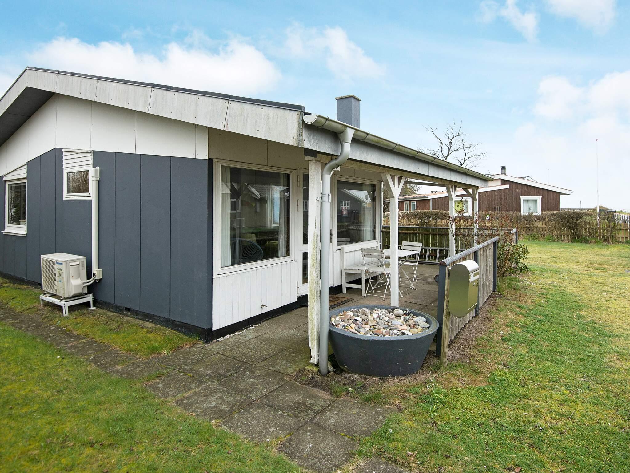 Ferienhaus Vemmingbund (2561599), Broager, , Dänische Ostsee, Dänemark, Bild 1