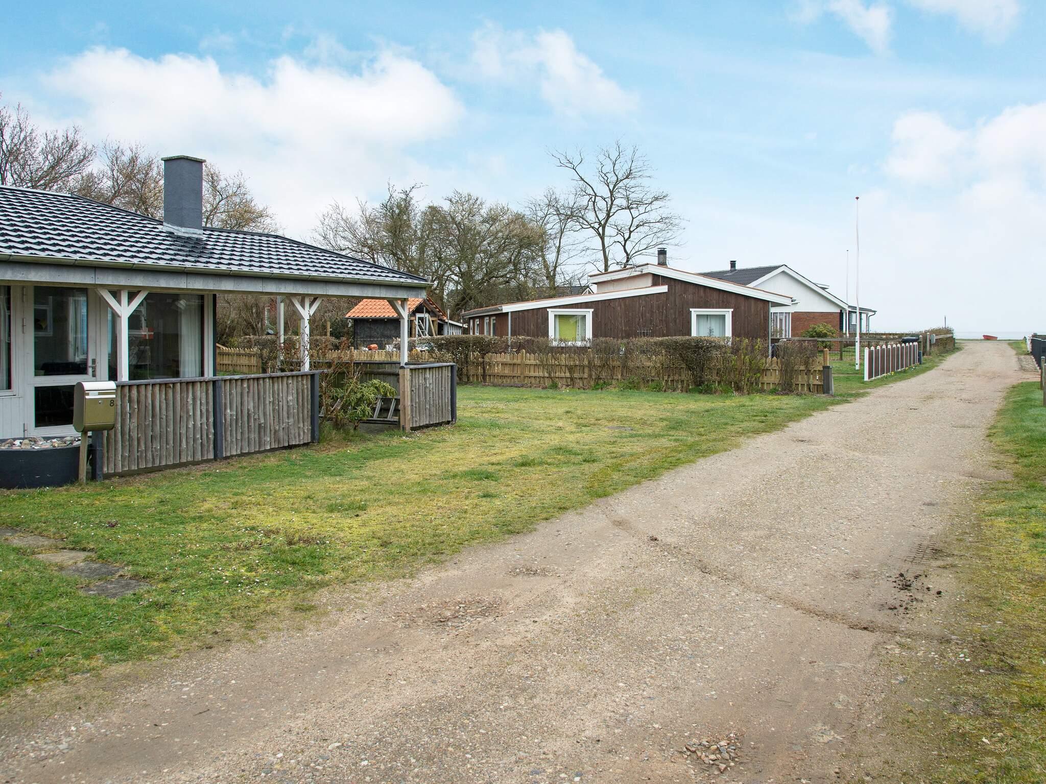 Ferienhaus Vemmingbund (2561599), Broager, , Dänische Ostsee, Dänemark, Bild 24