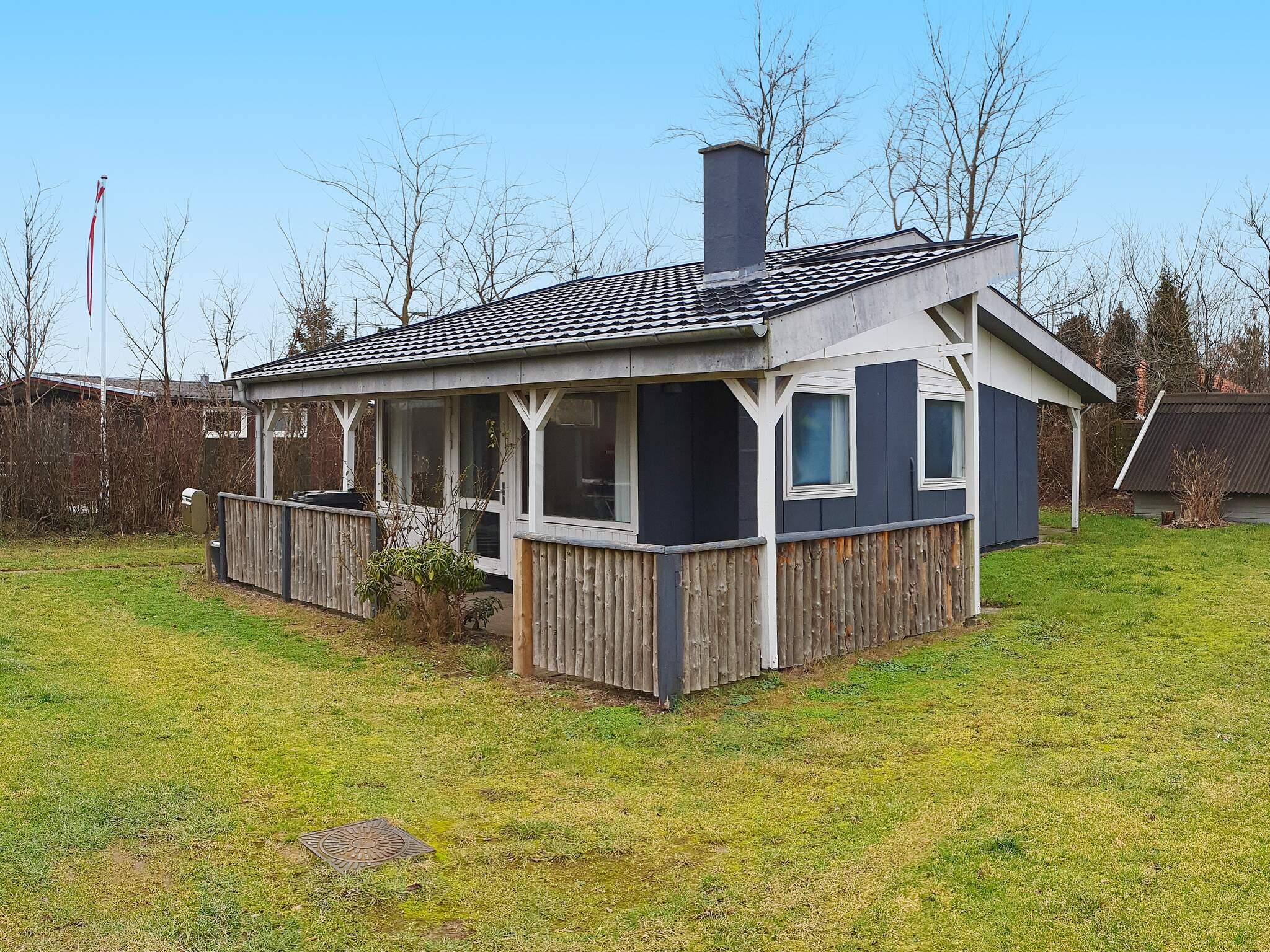 Ferienhaus Vemmingbund (2561599), Broager, , Dänische Ostsee, Dänemark, Bild 17