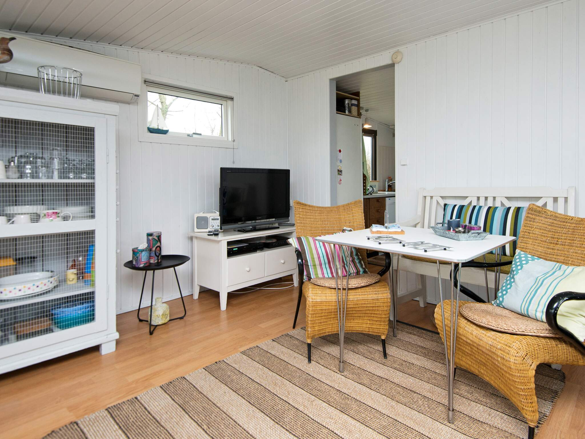 Ferienhaus Vemmingbund (2561599), Broager, , Dänische Ostsee, Dänemark, Bild 9