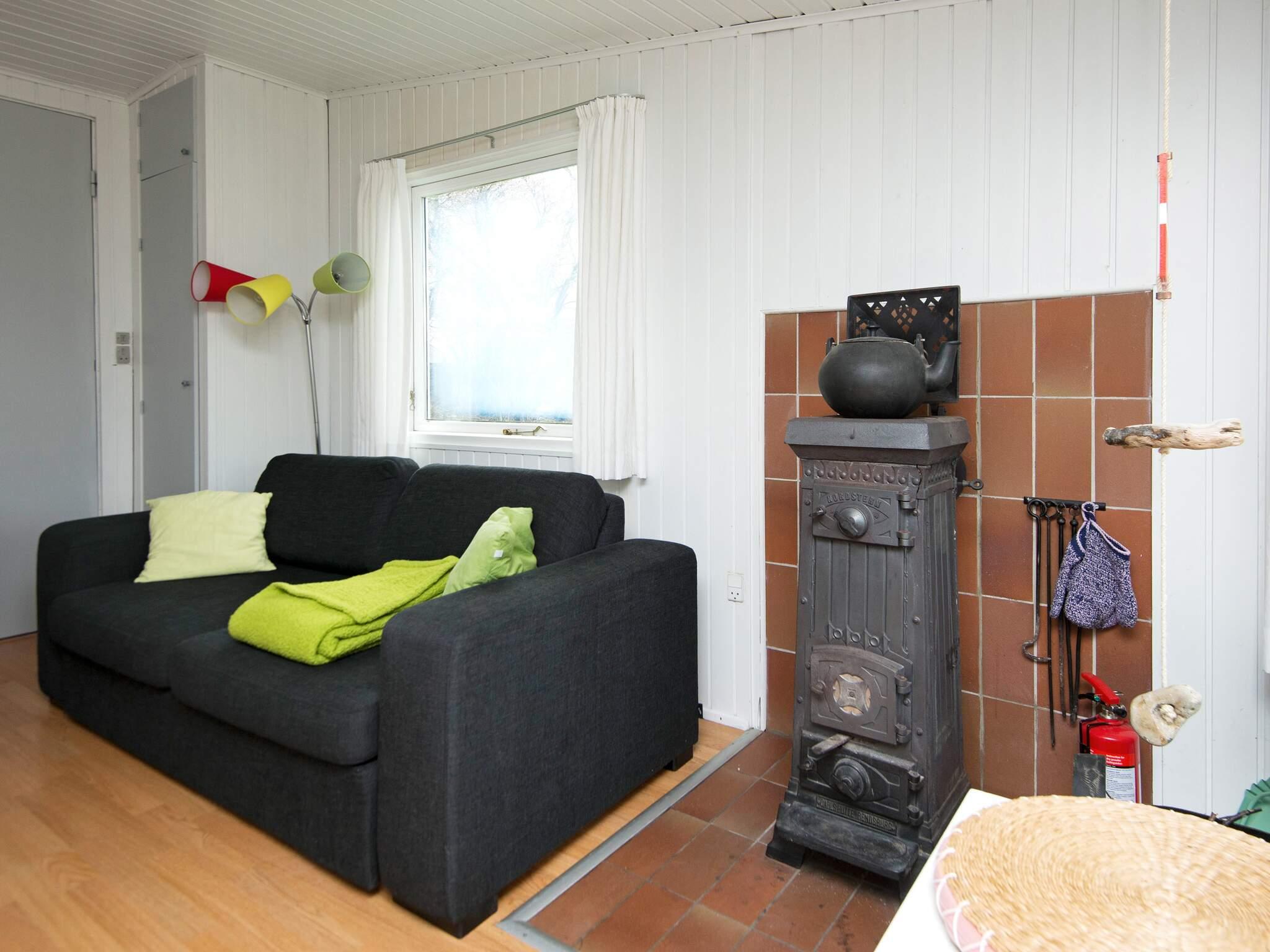 Ferienhaus Vemmingbund (2561599), Broager, , Dänische Ostsee, Dänemark, Bild 8