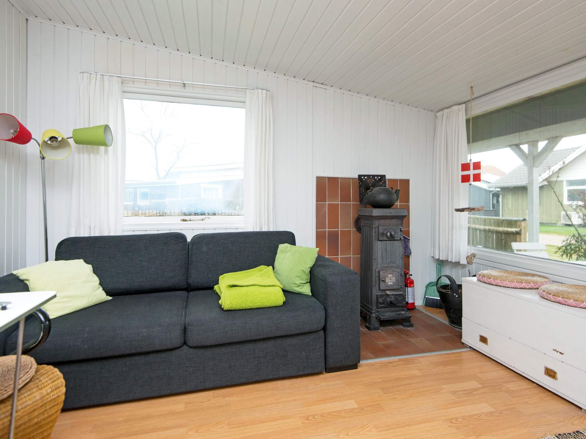 Ferienhaus Vemmingbund (2561599), Broager, , Dänische Ostsee, Dänemark, Bild 6
