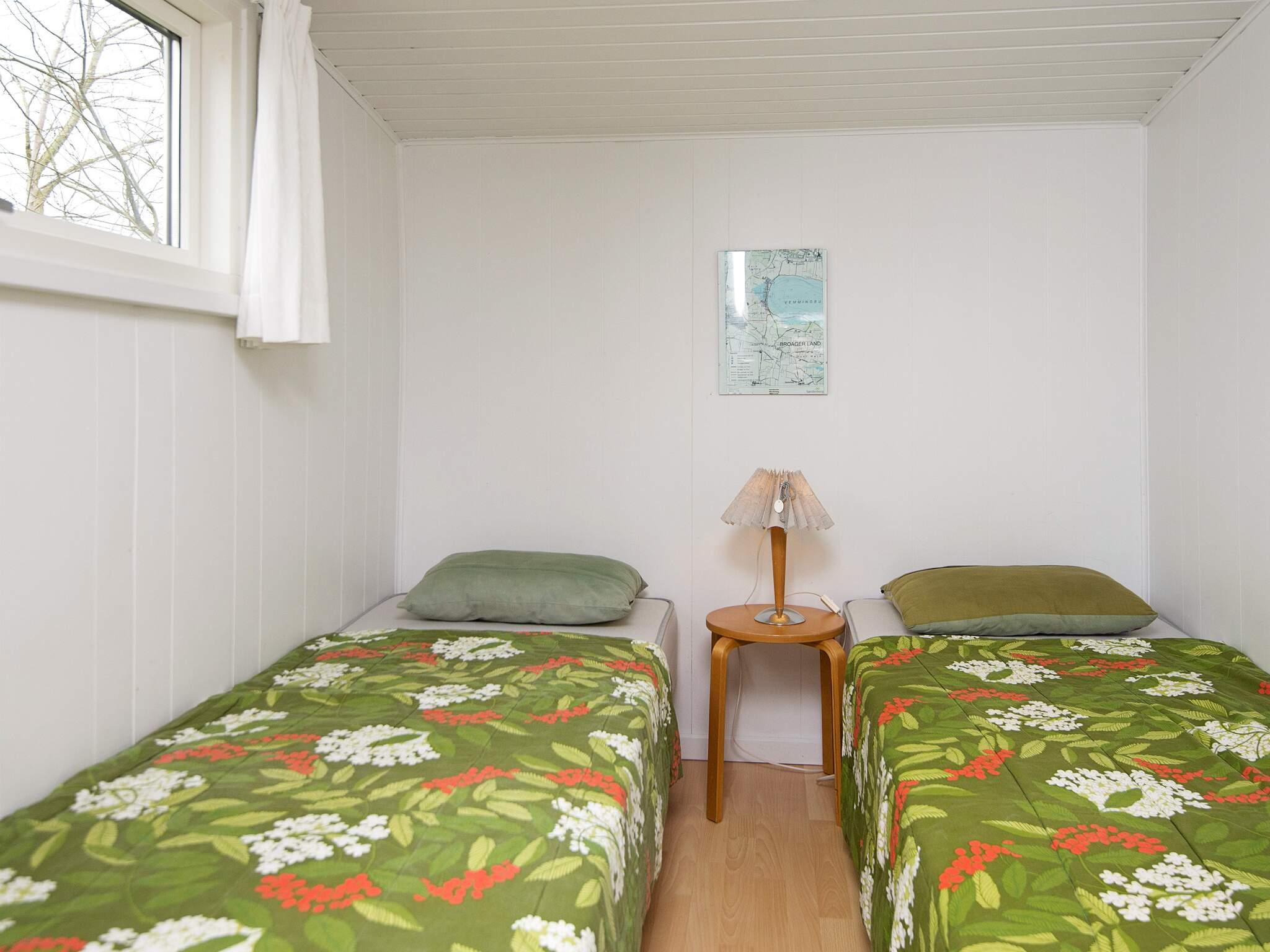 Ferienhaus Vemmingbund (2561599), Broager, , Dänische Ostsee, Dänemark, Bild 3