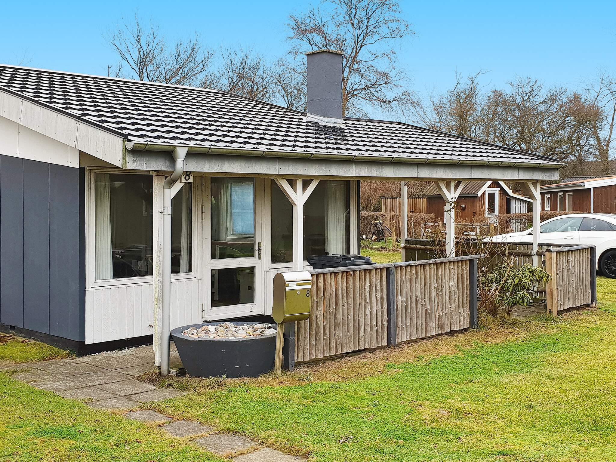 Ferienhaus Vemmingbund (2561599), Broager, , Dänische Ostsee, Dänemark, Bild 13