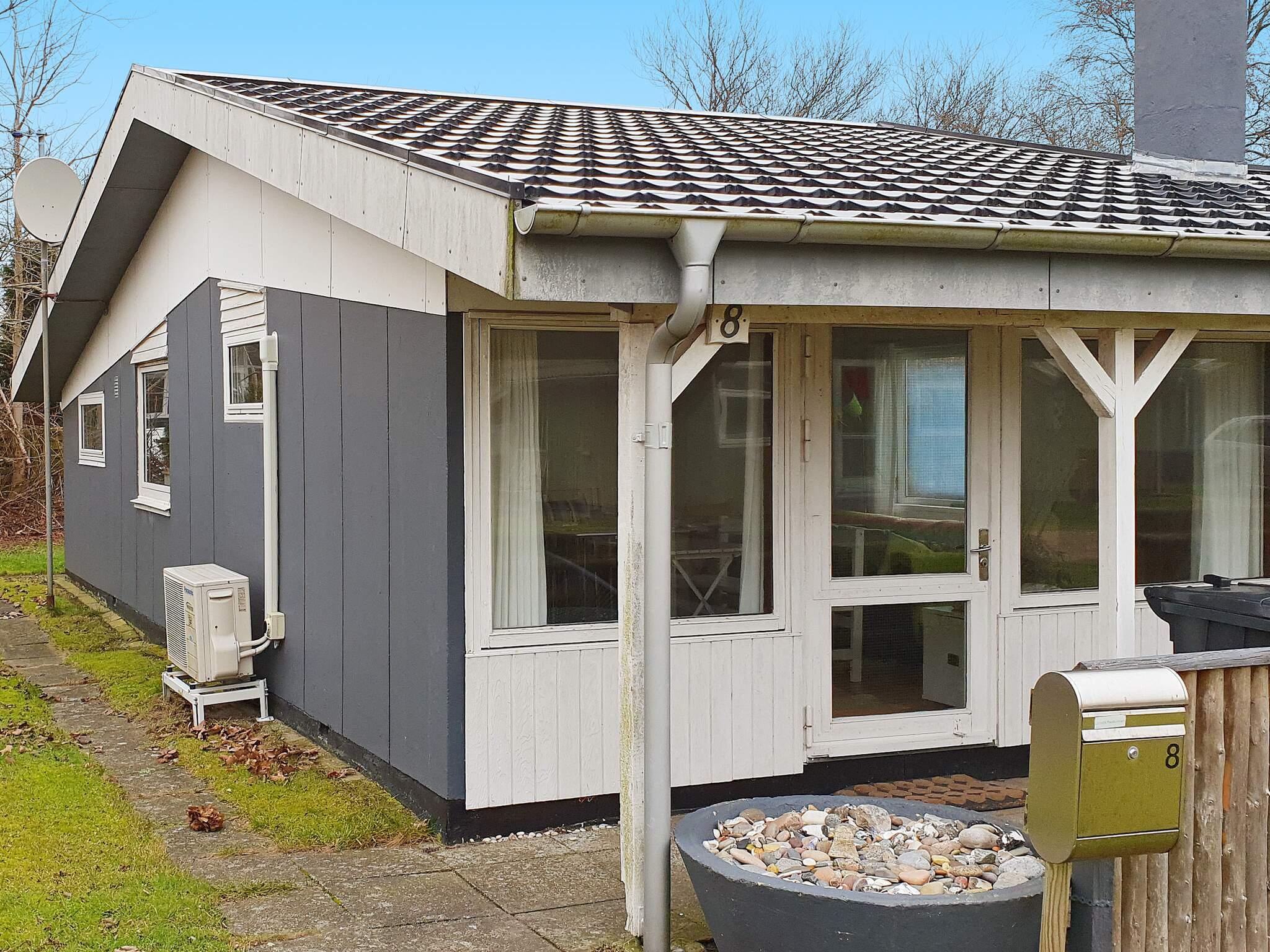 Ferienhaus Vemmingbund (2561599), Broager, , Dänische Ostsee, Dänemark, Bild 14