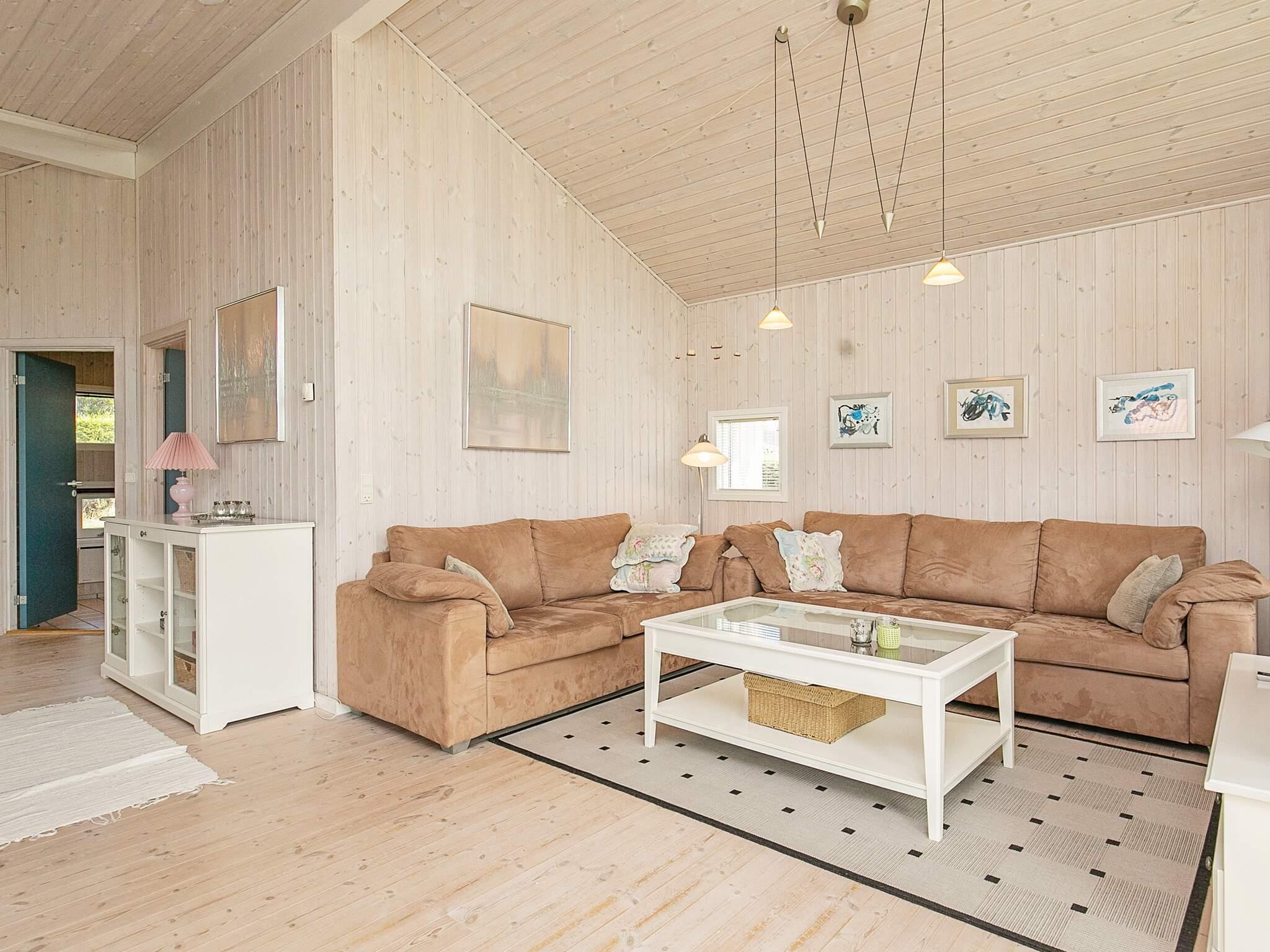 Ferienhaus Skåstrup Strand (2563316), Skåstrup, , Fünen, Dänemark, Bild 2