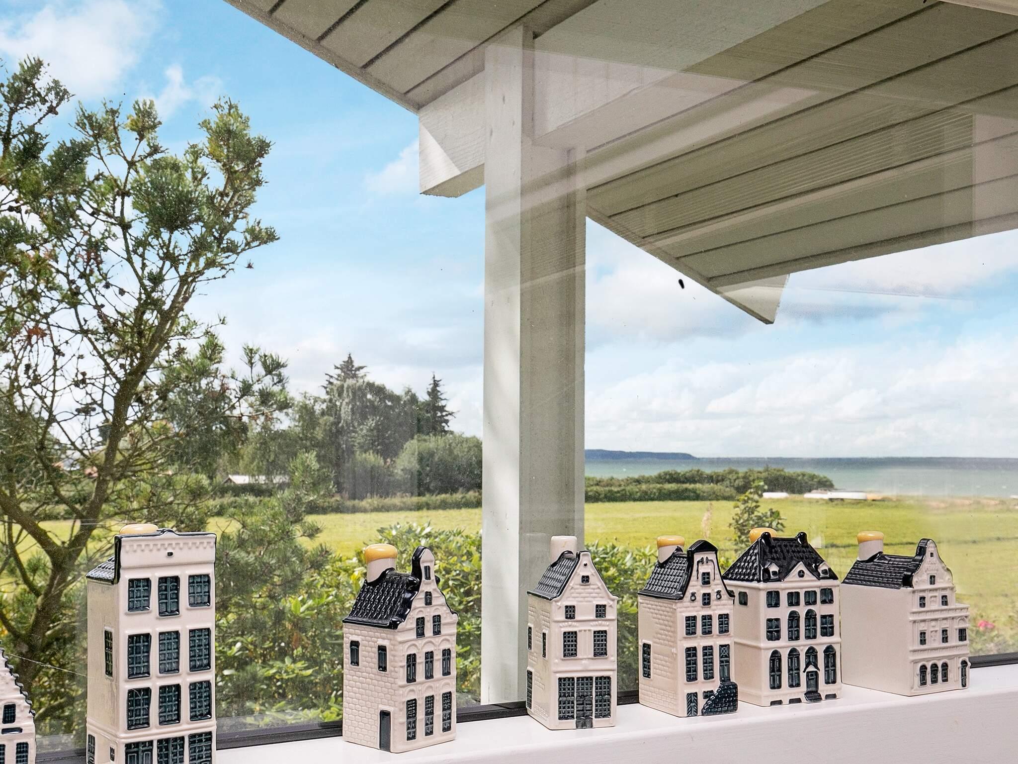 Ferienhaus Skåstrup Strand (2563316), Skåstrup, , Fünen, Dänemark, Bild 14