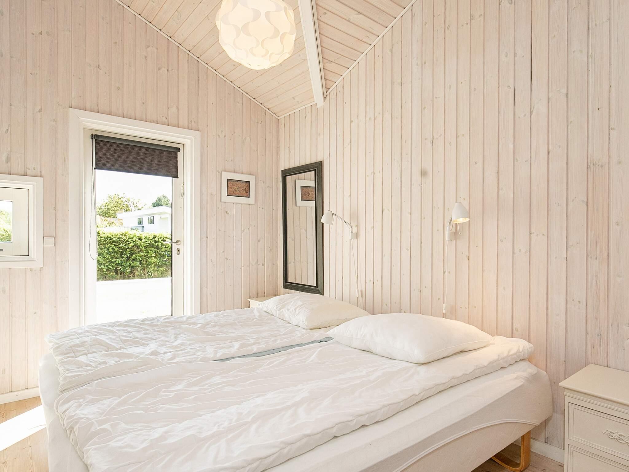 Ferienhaus Skåstrup Strand (2563316), Skåstrup, , Fünen, Dänemark, Bild 19