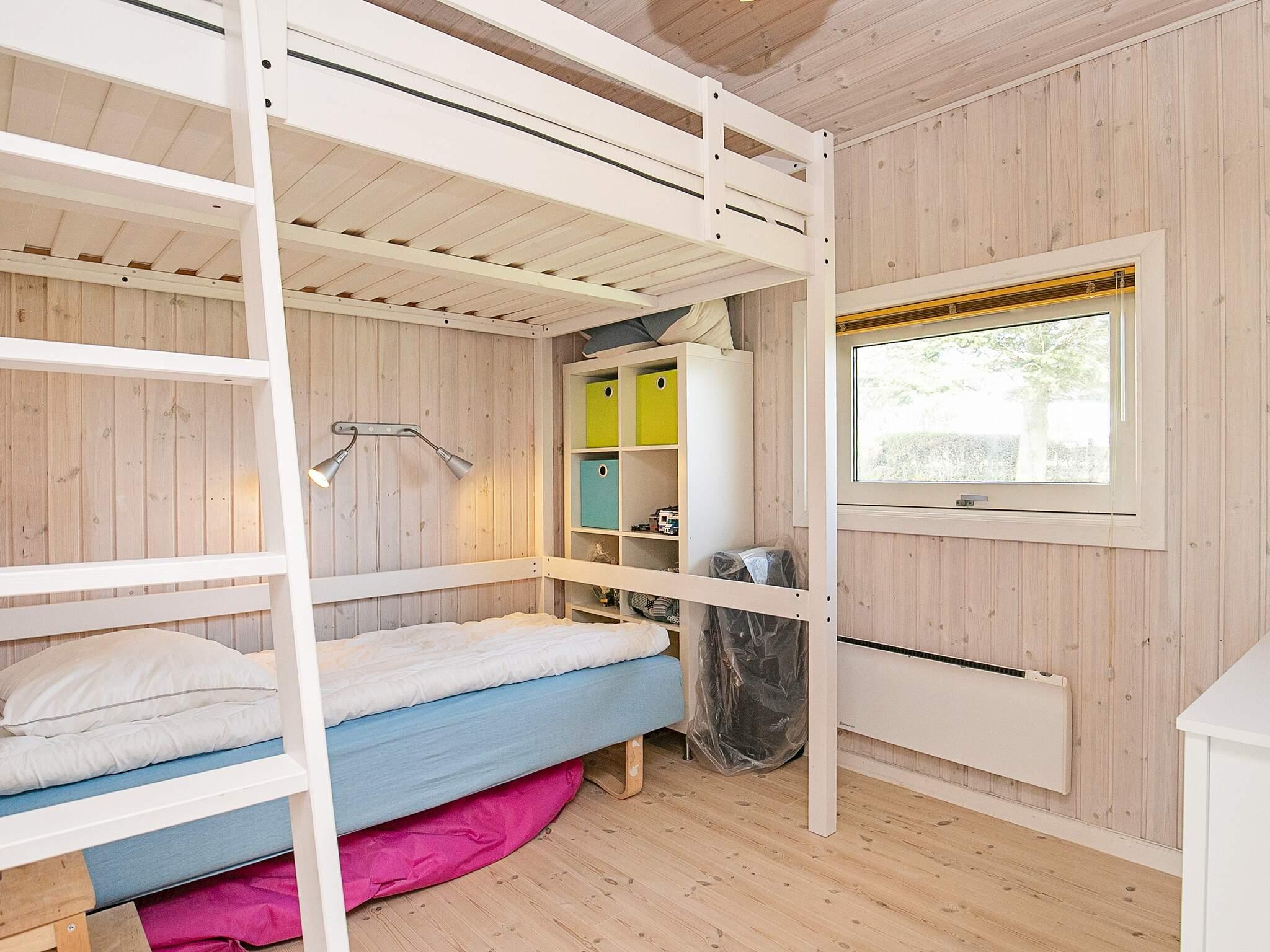 Ferienhaus Skåstrup Strand (2563316), Skåstrup, , Fünen, Dänemark, Bild 17