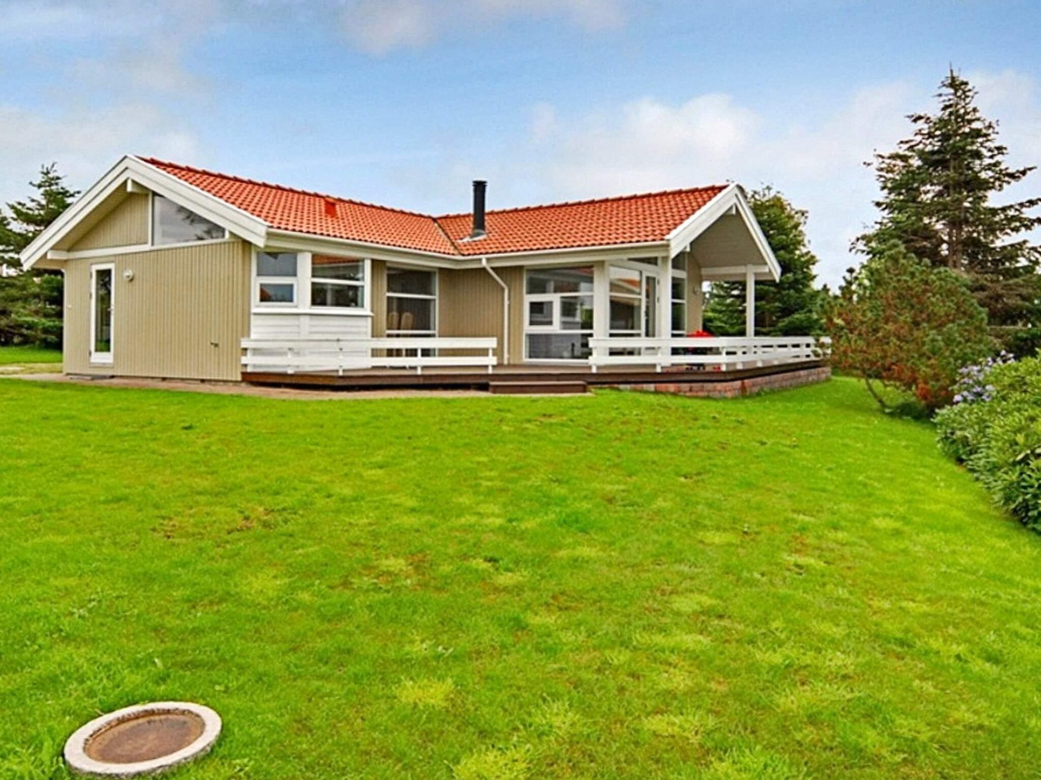 Ferienhaus Skåstrup Strand (2563316), Skåstrup, , Fünen, Dänemark, Bild 21