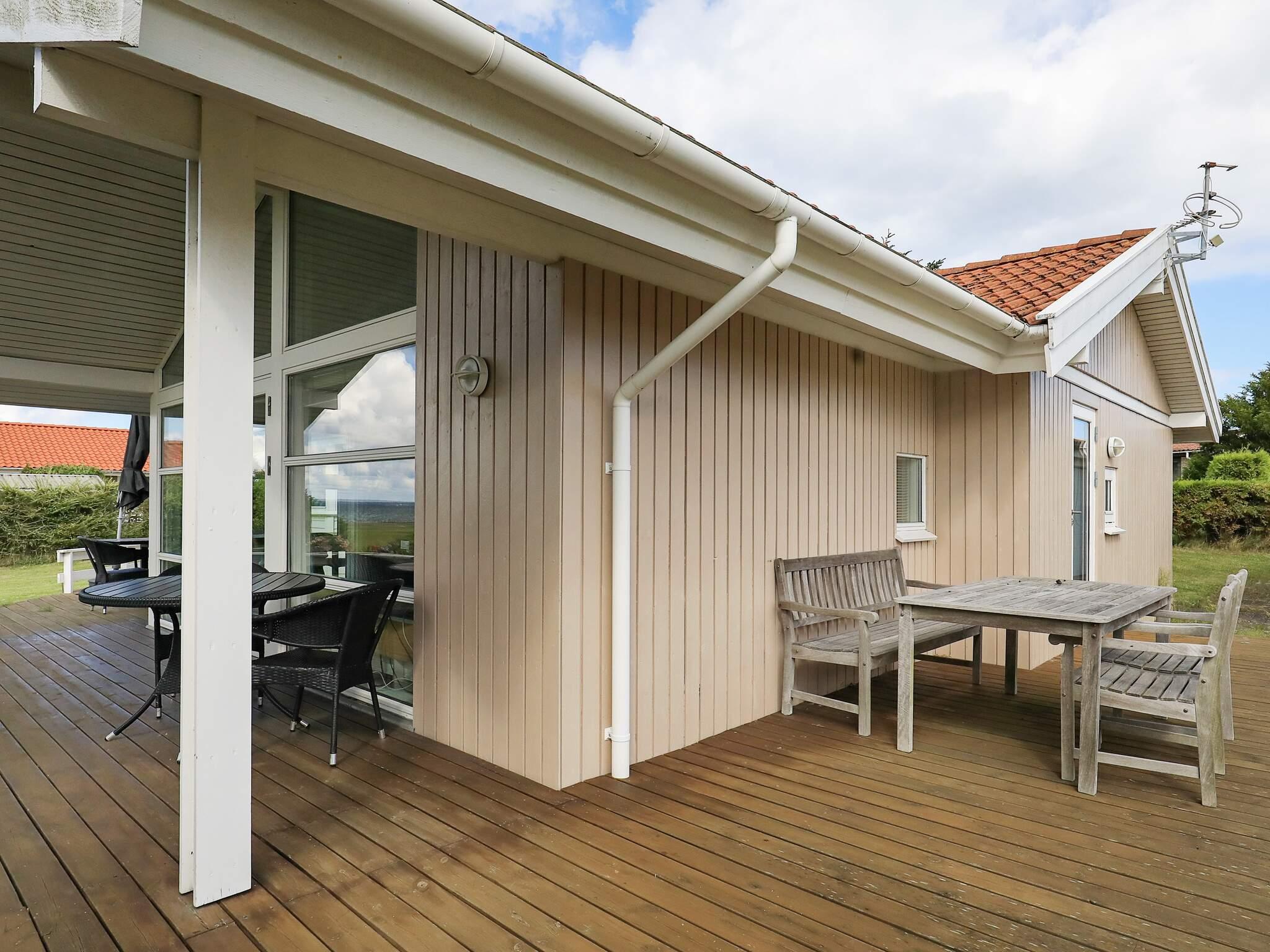 Ferienhaus Skåstrup Strand (2563316), Skåstrup, , Fünen, Dänemark, Bild 26