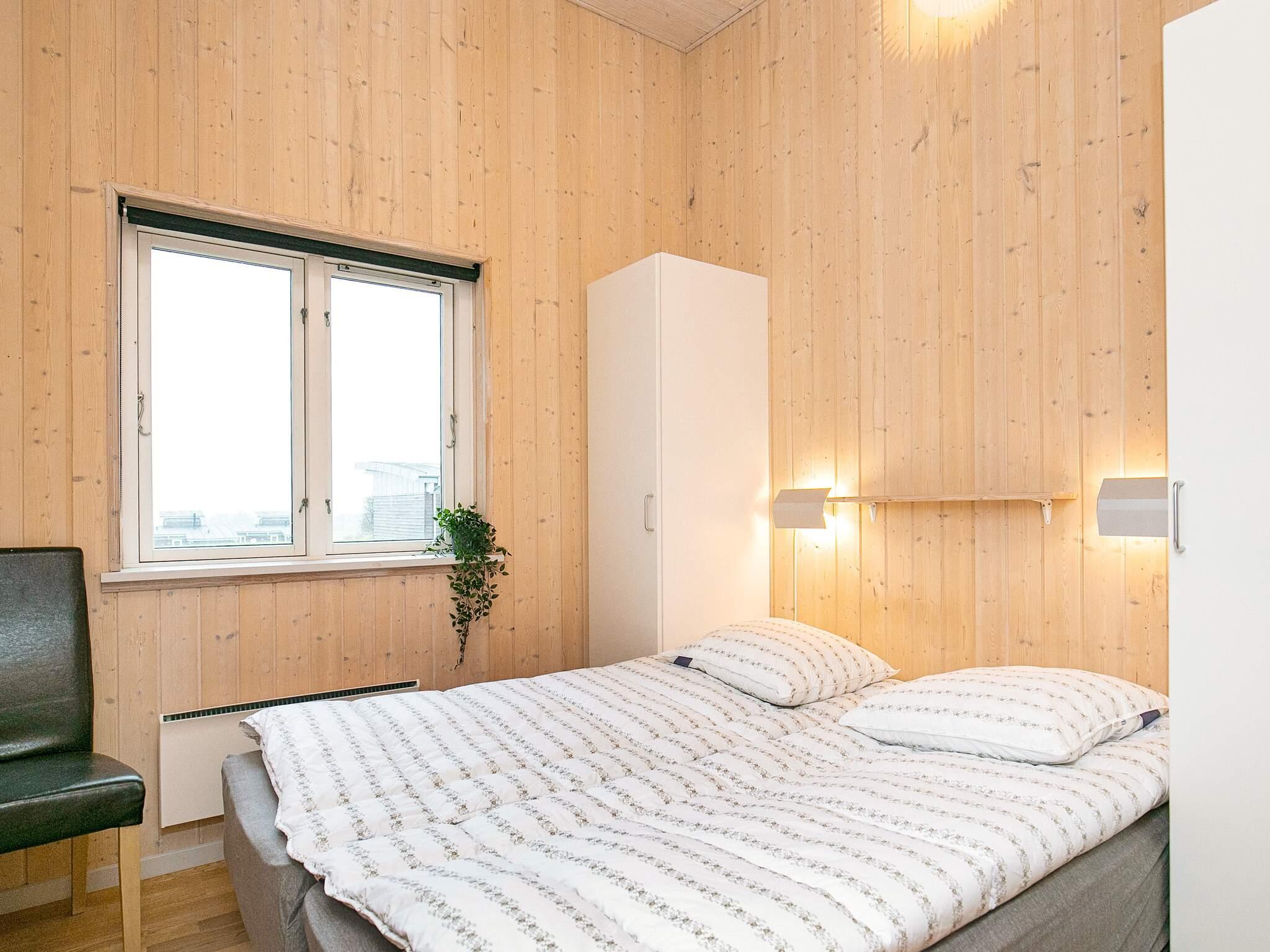 Ferienhaus Nab (2563317), Nabbe, , Fünen, Dänemark, Bild 14