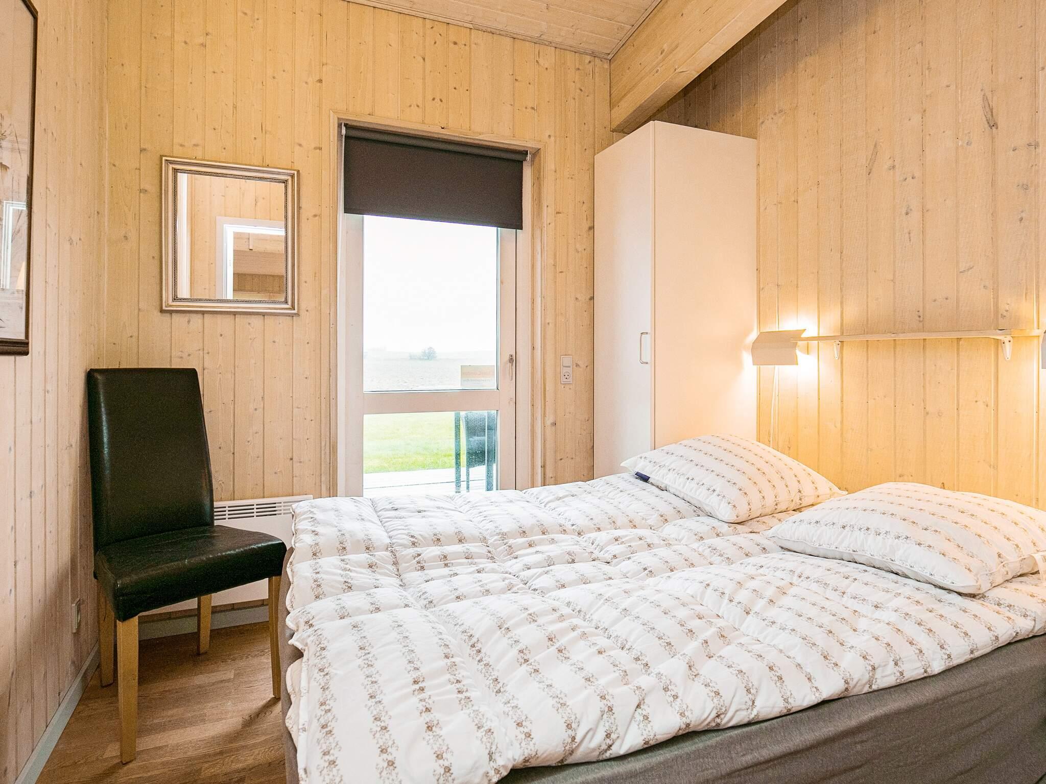 Ferienhaus Nab (2563317), Nabbe, , Fünen, Dänemark, Bild 11