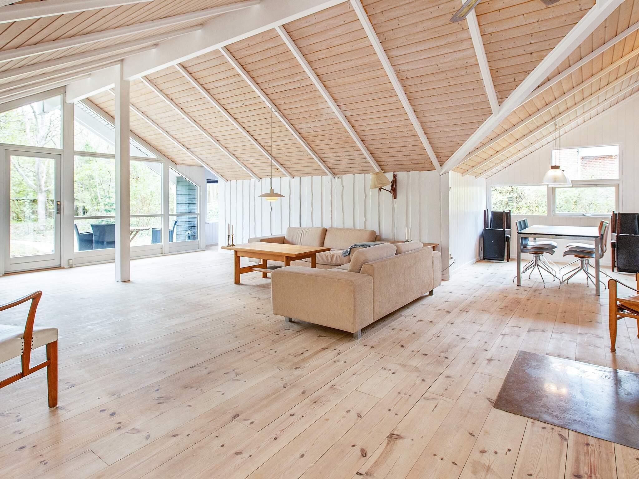 Ferienhaus Rågeleje (2563318), Græsted, , Nordseeland, Dänemark, Bild 6