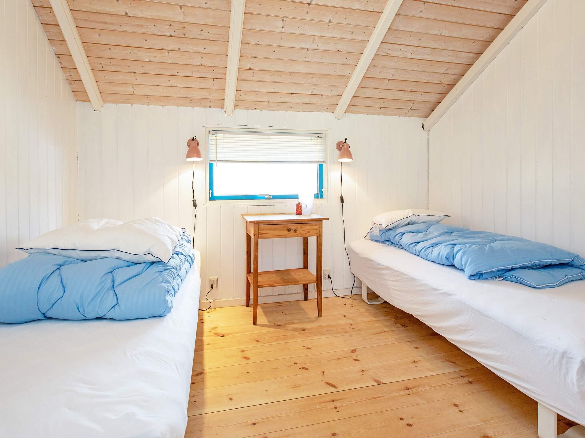 Ferienhaus Rågeleje (2563318), Græsted, , Nordseeland, Dänemark, Bild 12