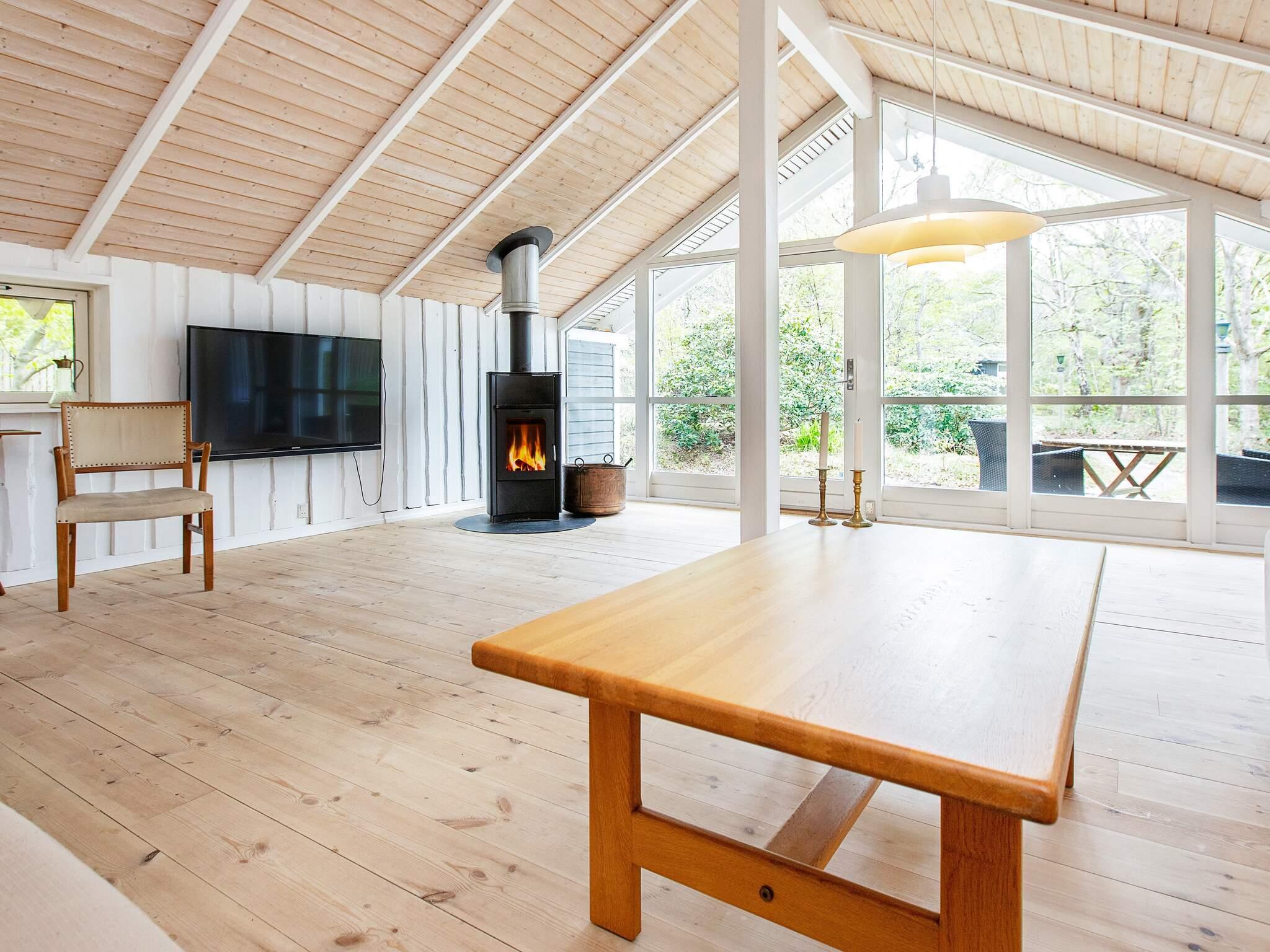 Ferienhaus Rågeleje (2563318), Græsted, , Nordseeland, Dänemark, Bild 4
