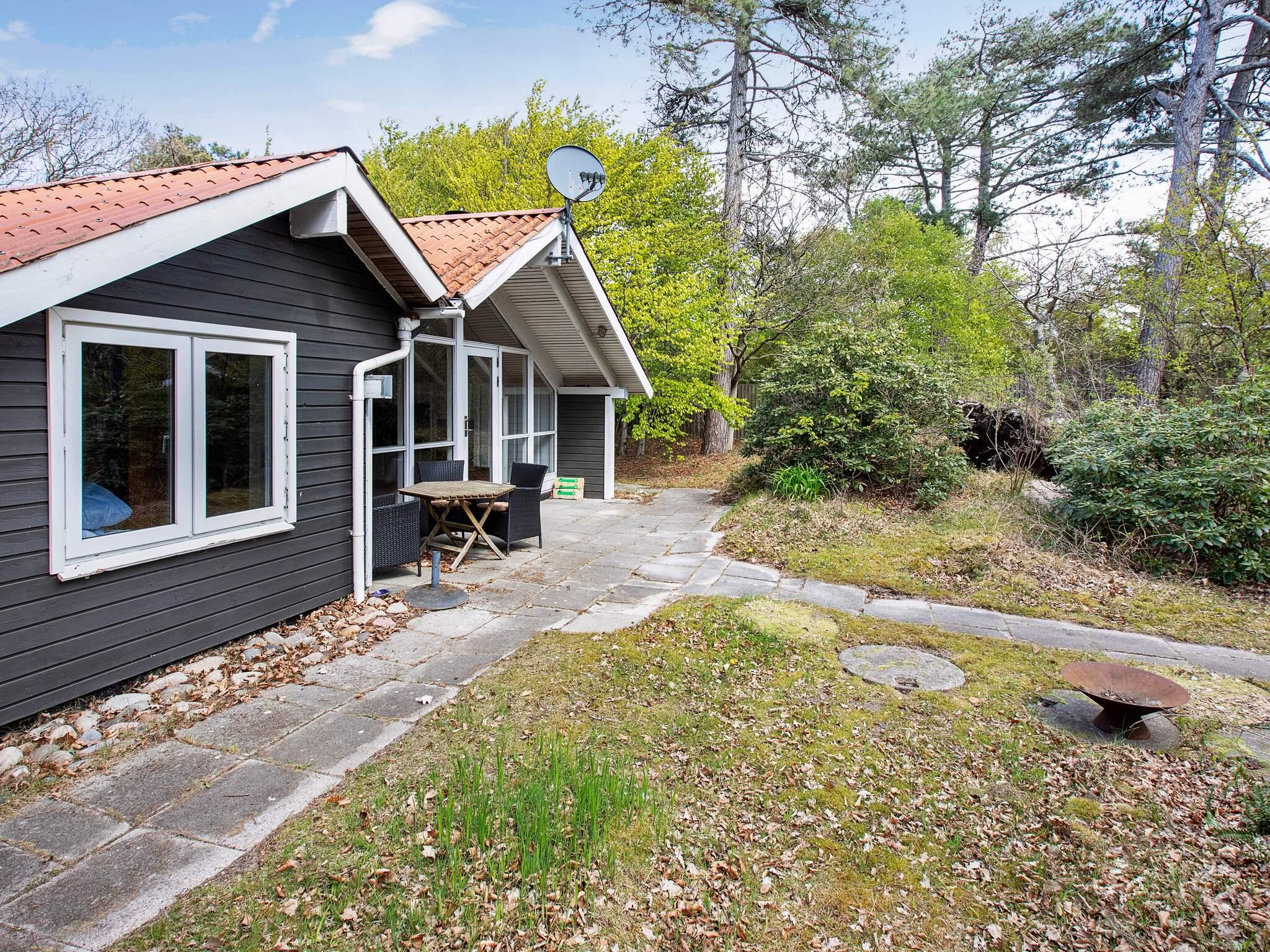 Ferienhaus Rågeleje (2563318), Græsted, , Nordseeland, Dänemark, Bild 23