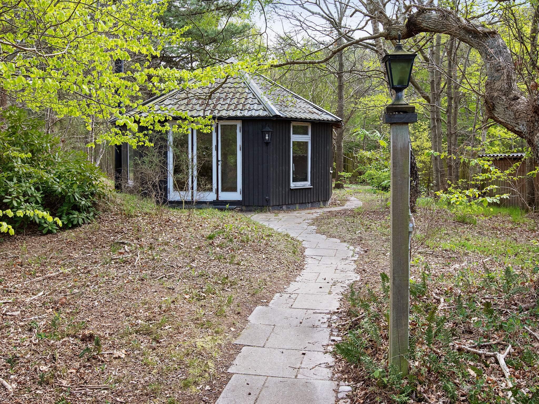 Ferienhaus Rågeleje (2563318), Græsted, , Nordseeland, Dänemark, Bild 25