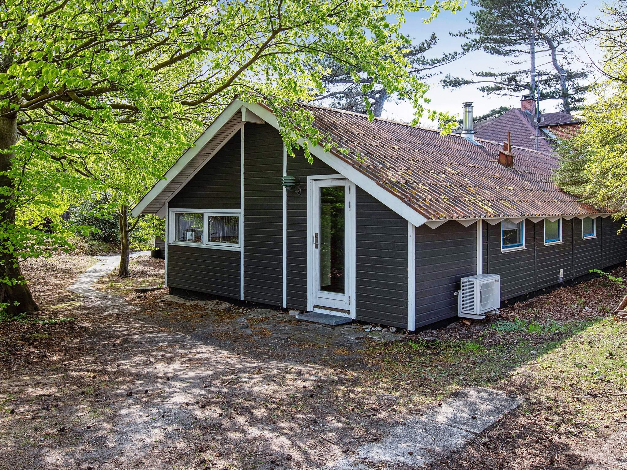 Ferienhaus Rågeleje (2563318), Græsted, , Nordseeland, Dänemark, Bild 1