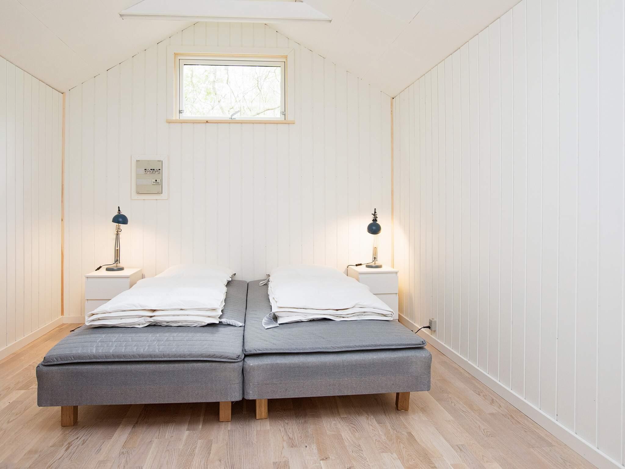 Ferienhaus Rågeleje (2563318), Græsted, , Nordseeland, Dänemark, Bild 18