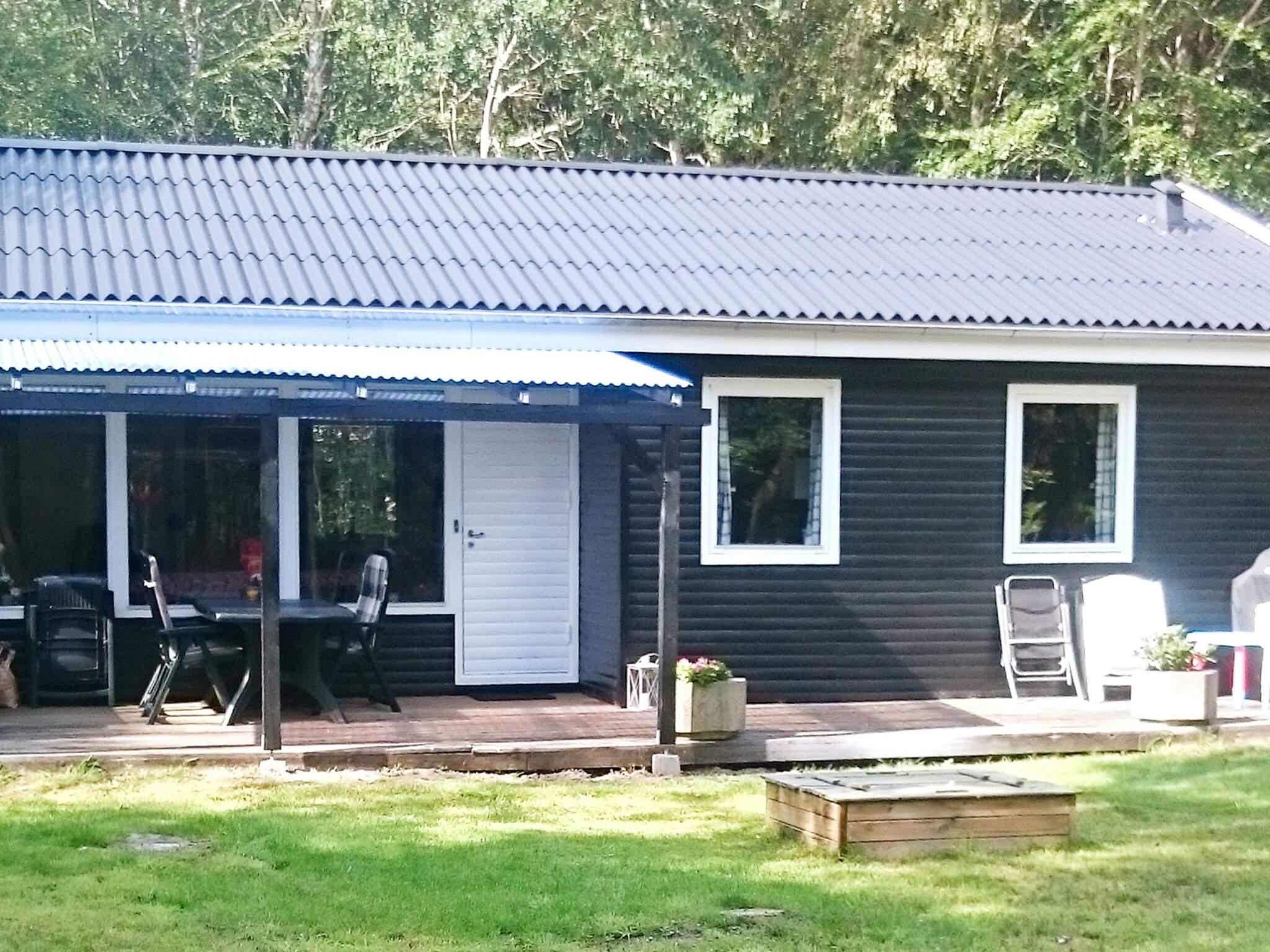 Ferienhaus Als Odde (2567398), Als, , Dänische Ostsee, Dänemark, Bild 13