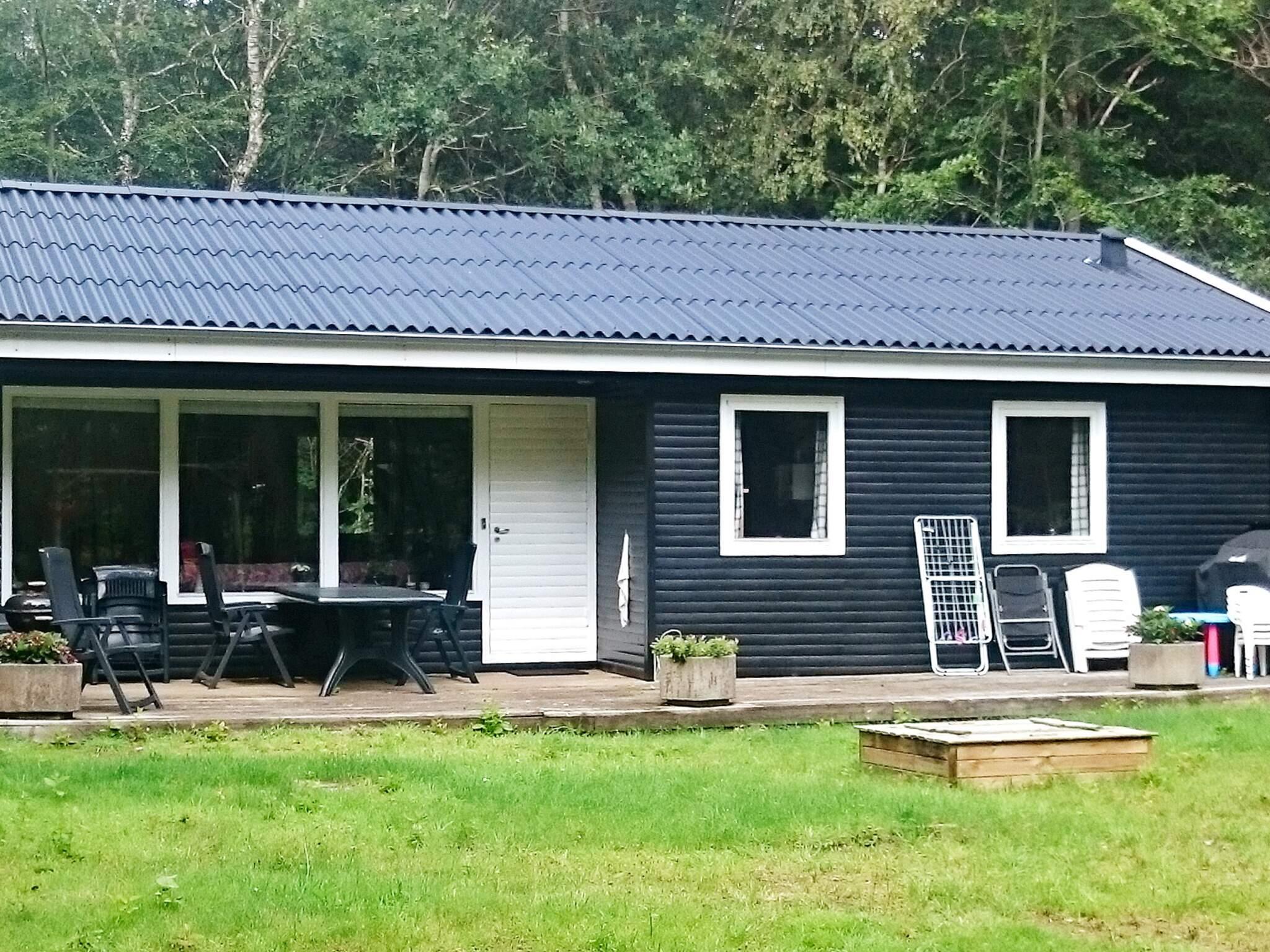 Ferienhaus Als Odde (2567398), Als, , Dänische Ostsee, Dänemark, Bild 1