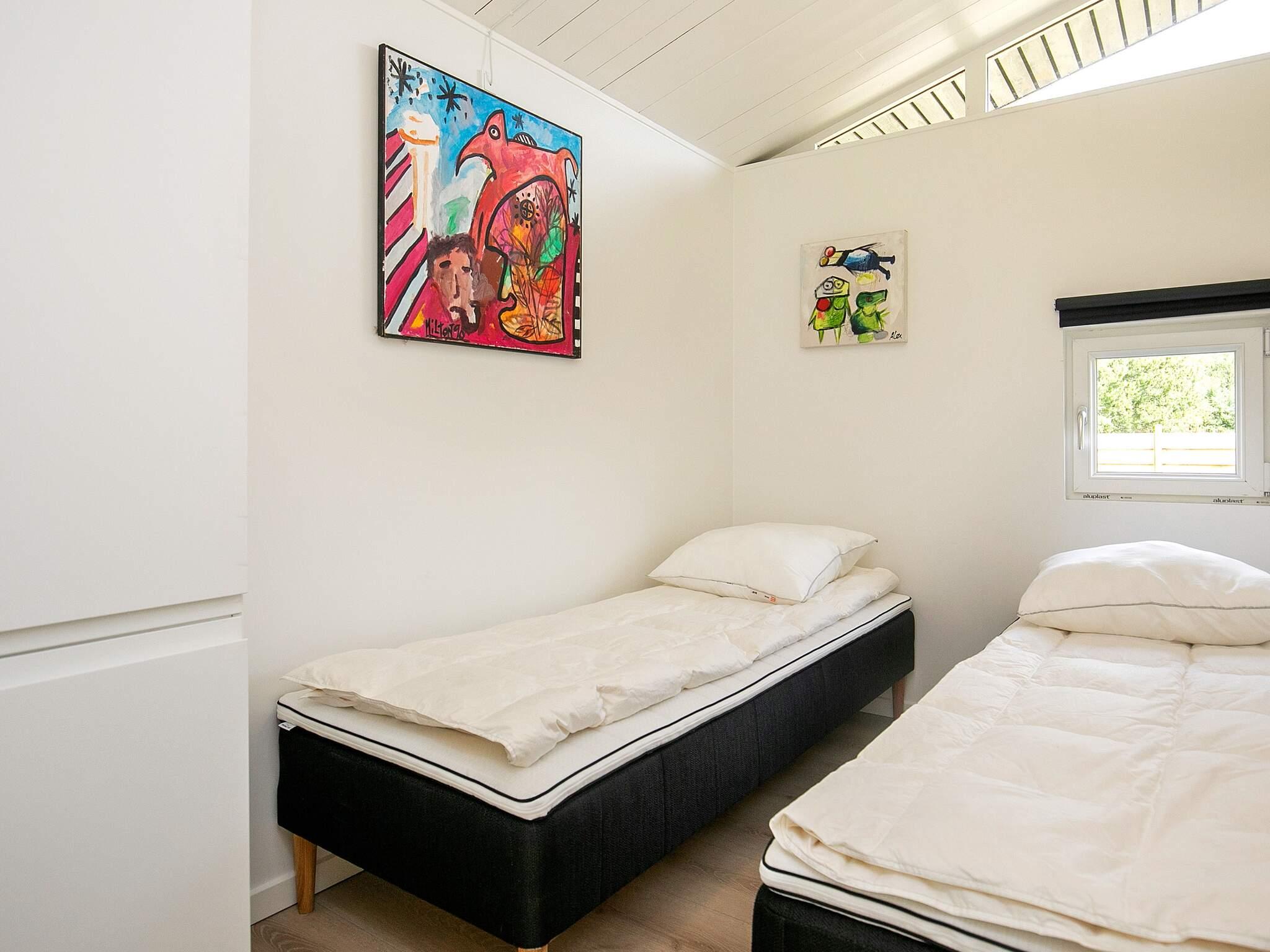 Ferienhaus Hou (2567401), Hou, , Nordostjütland, Dänemark, Bild 11