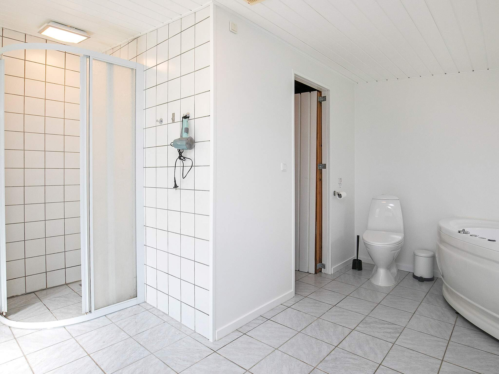 Ferienhaus Hou (2567401), Hou, , Nordostjütland, Dänemark, Bild 9