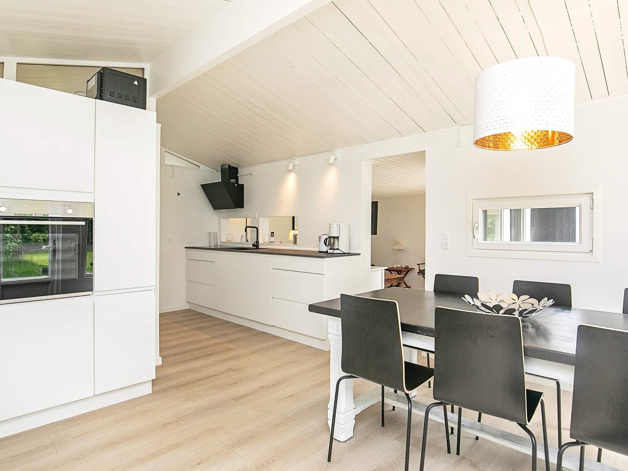Ferienhaus Hou (2567401), Hou, , Nordostjütland, Dänemark, Bild 7