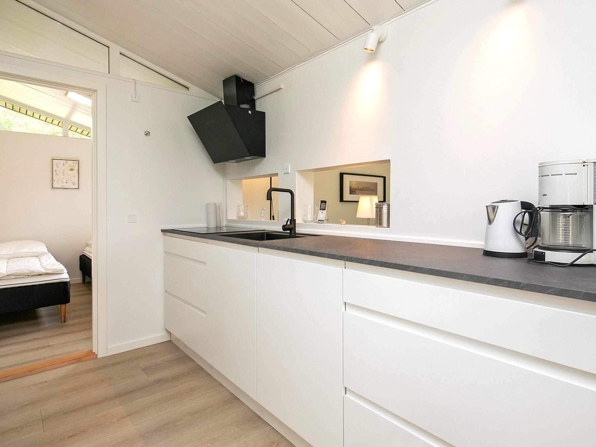 Ferienhaus Hou (2567401), Hou, , Nordostjütland, Dänemark, Bild 5