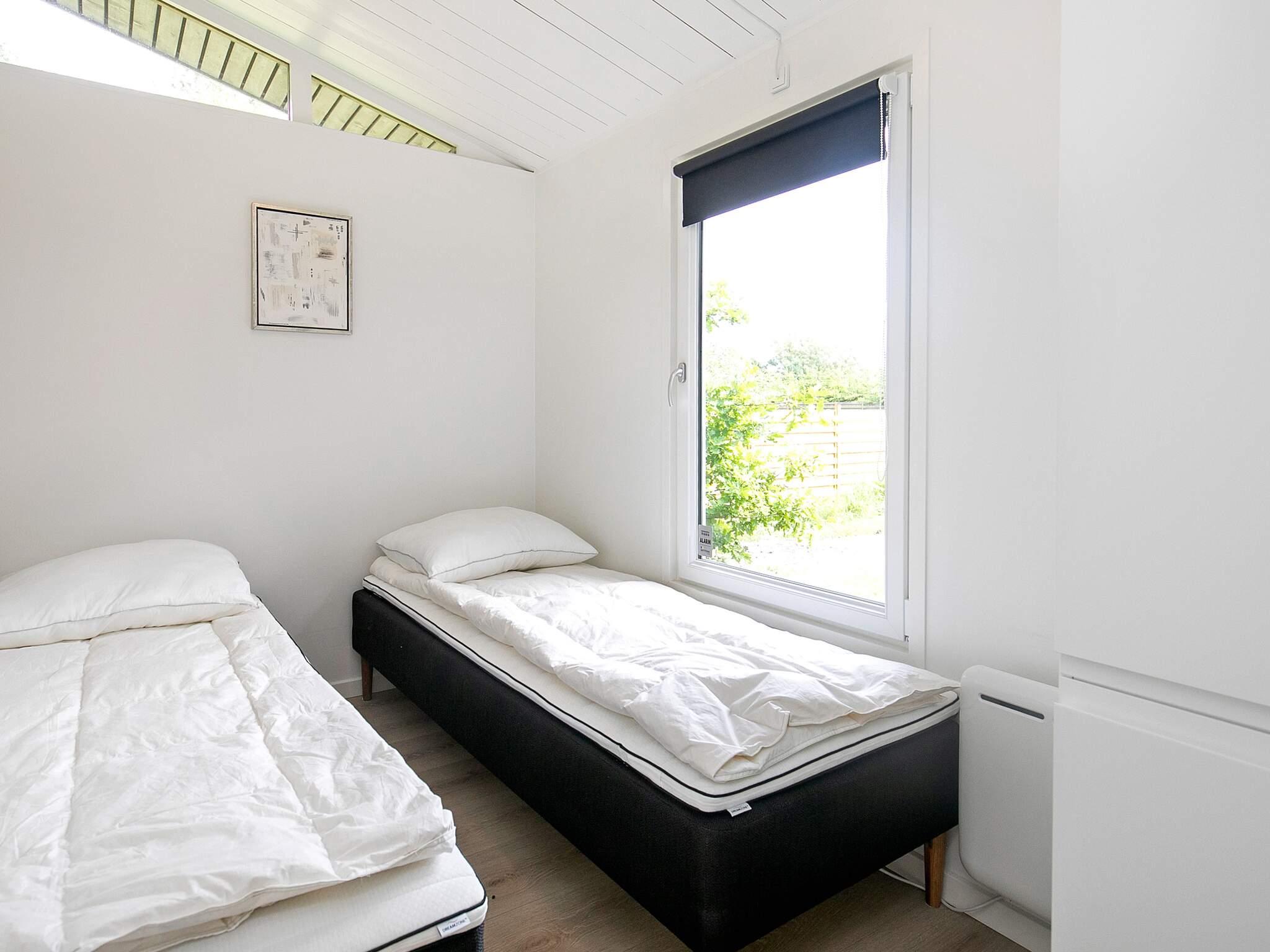 Ferienhaus Hou (2567401), Hou, , Dänische Ostsee, Dänemark, Bild 4