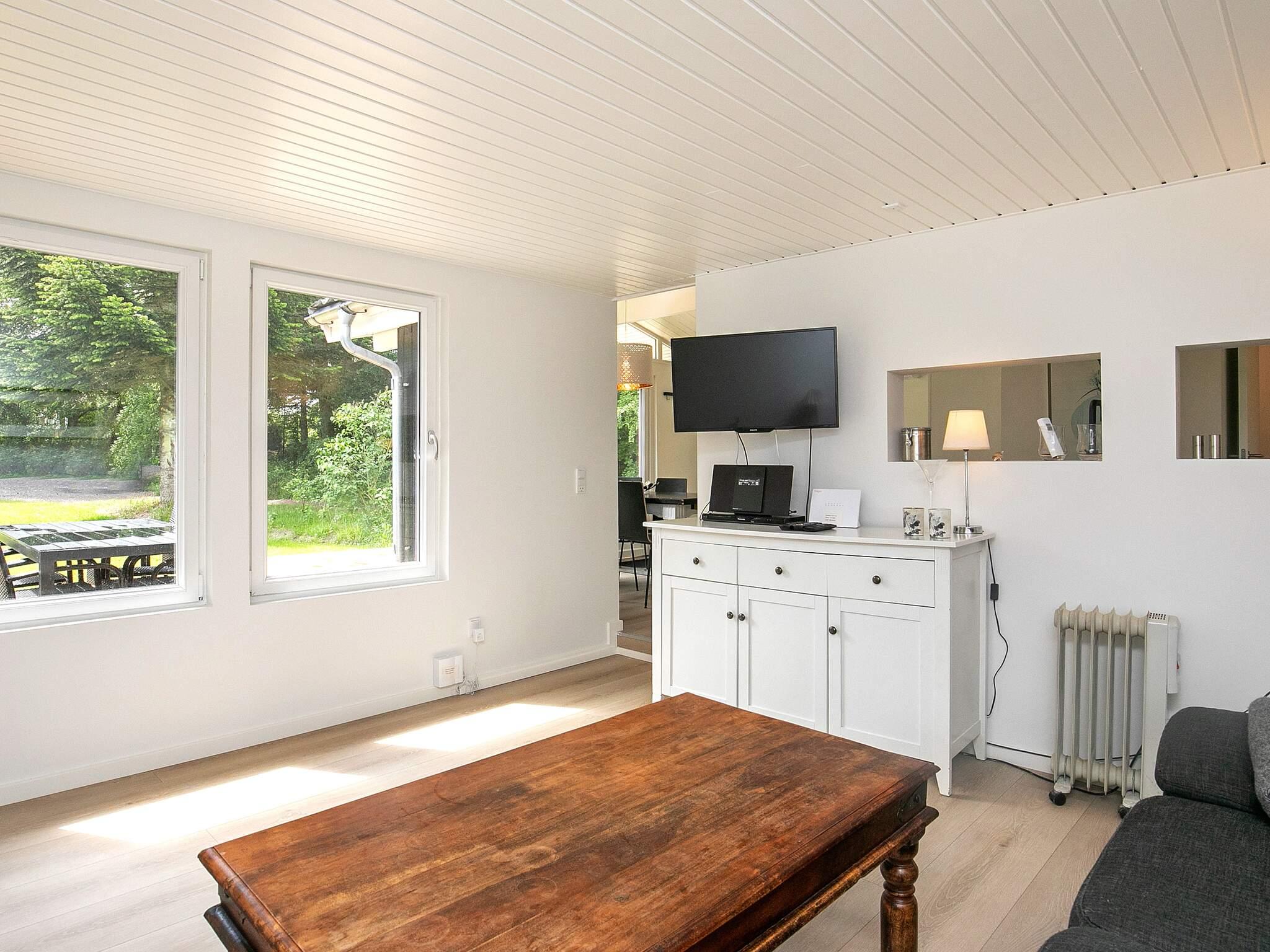 Ferienhaus Hou (2567401), Hou, , Nordostjütland, Dänemark, Bild 3
