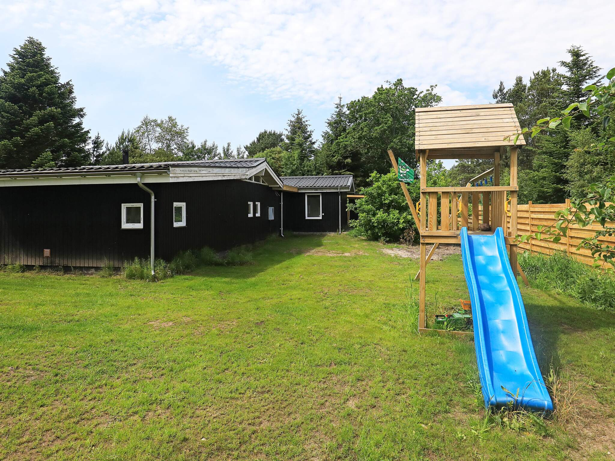 Ferienhaus Hou (2567401), Hou, , Nordostjütland, Dänemark, Bild 21