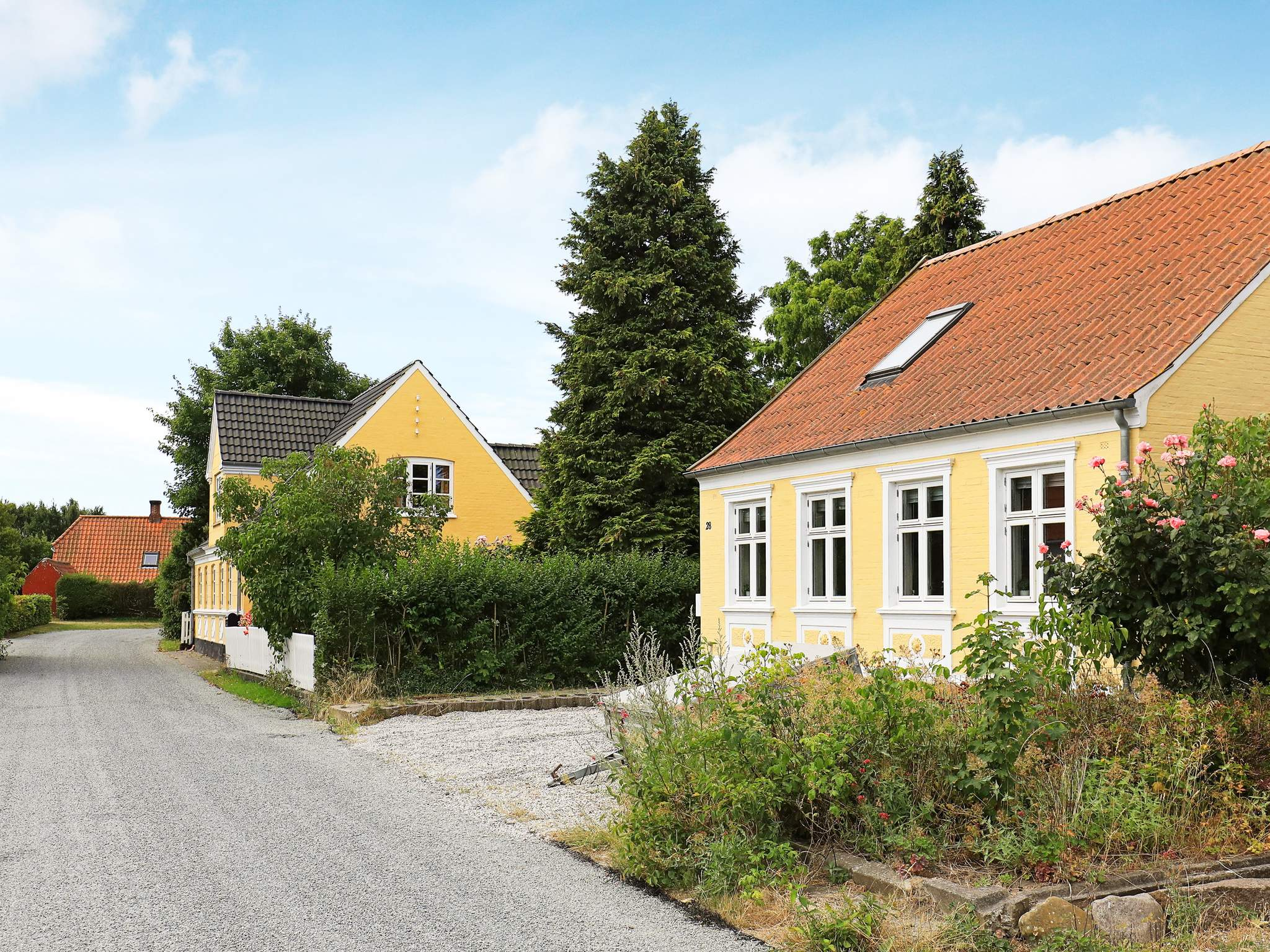 Ferienhaus Ærø/Marstal (2438416), Marstal, , Ærø, Dänemark, Bild 20