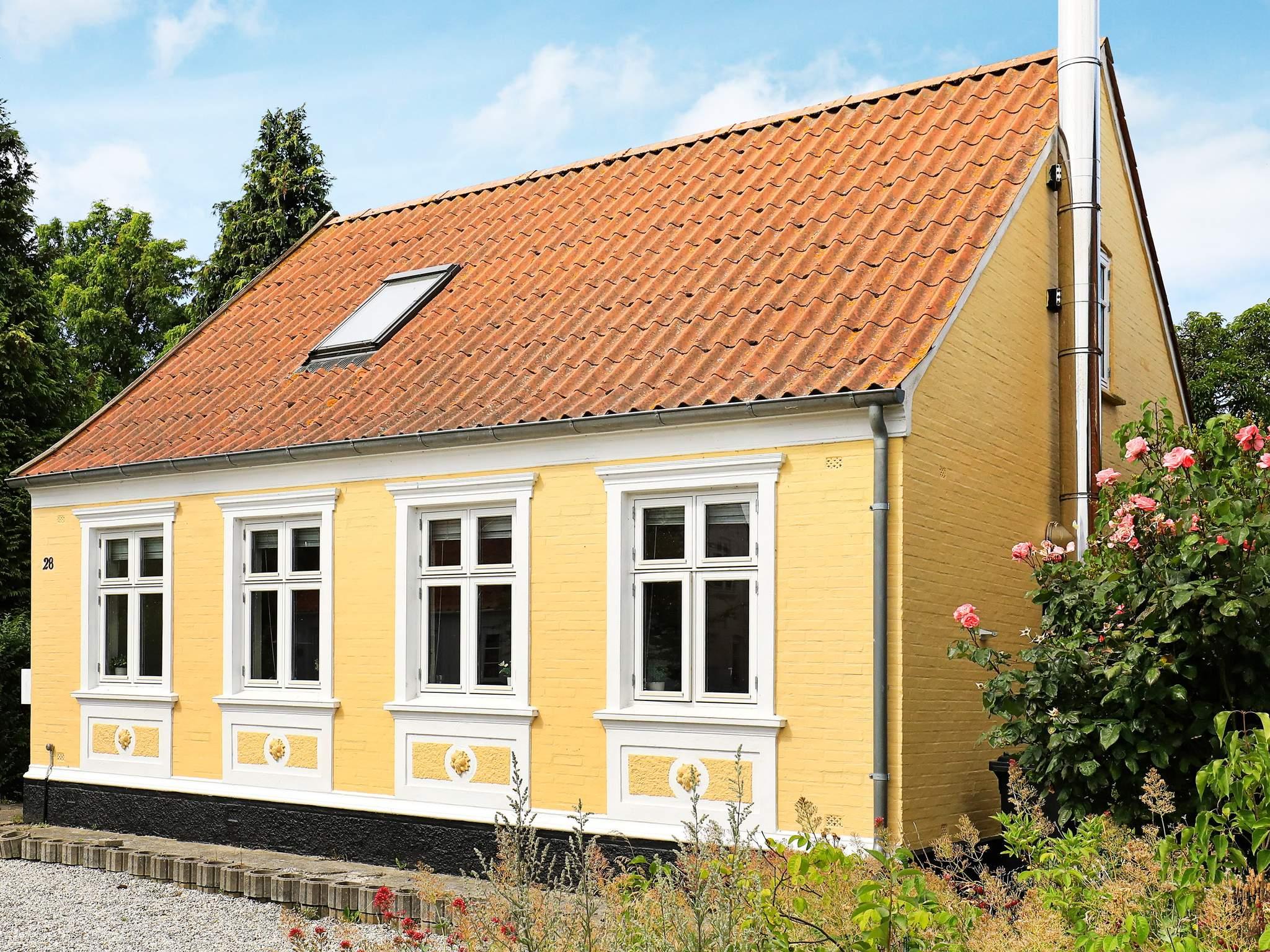 Ferienhaus Ærø/Marstal (2438416), Marstal, , Ærø, Dänemark, Bild 1