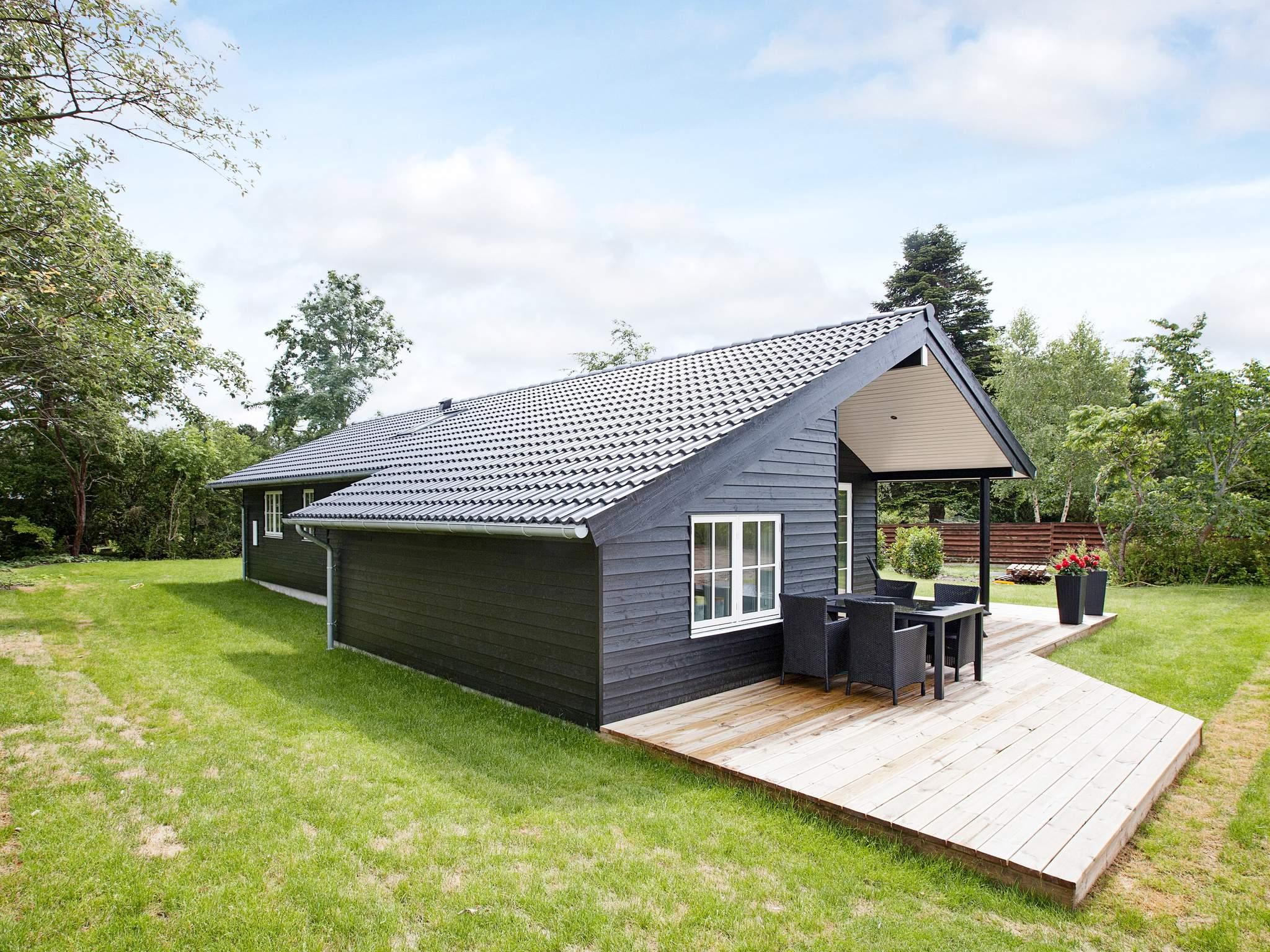 Ferienhaus Kulhuse (1922930), Kulhuse, , Nordseeland, Dänemark, Bild 17