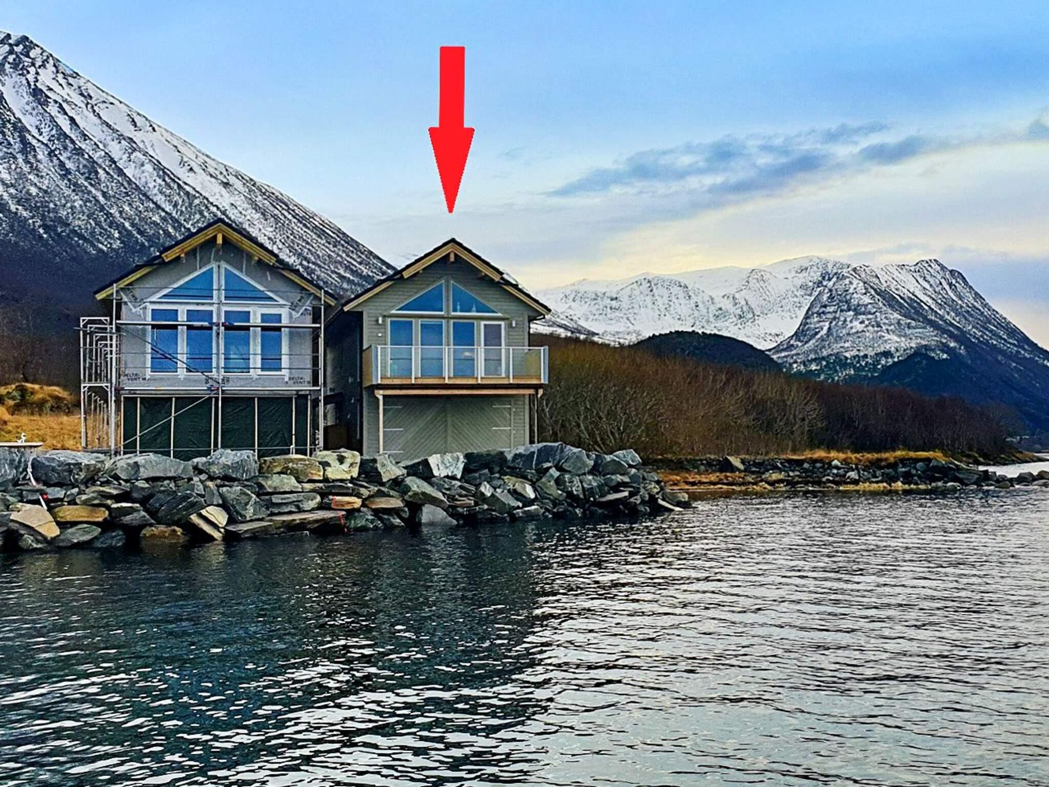 Ferienhaus Hellandhamn (2523874), Helland, More - Romsdal, Westnorwegen, Norwegen, Bild 38