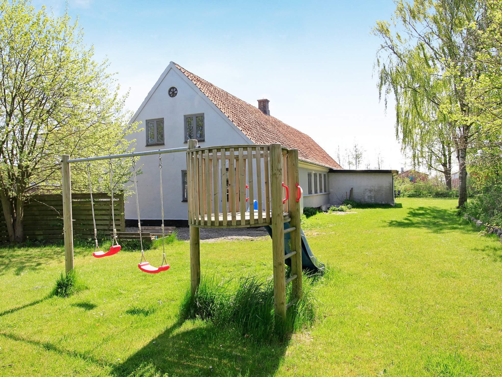 Holiday house Tranekær (751922), Tranekær, , Langeland, Denmark, picture 42