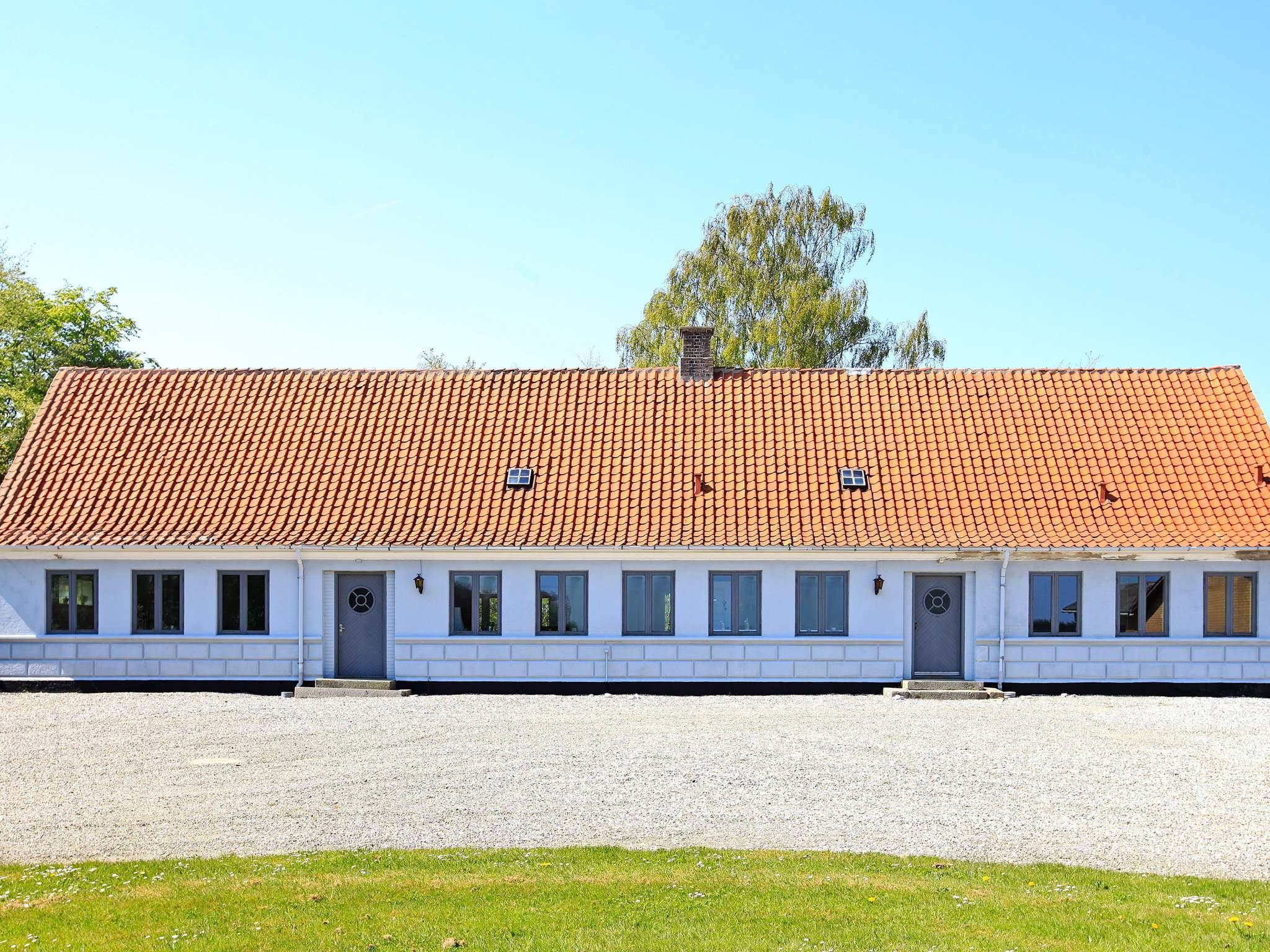 Holiday house Tranekær (751922), Tranekær, , Langeland, Denmark, picture 1