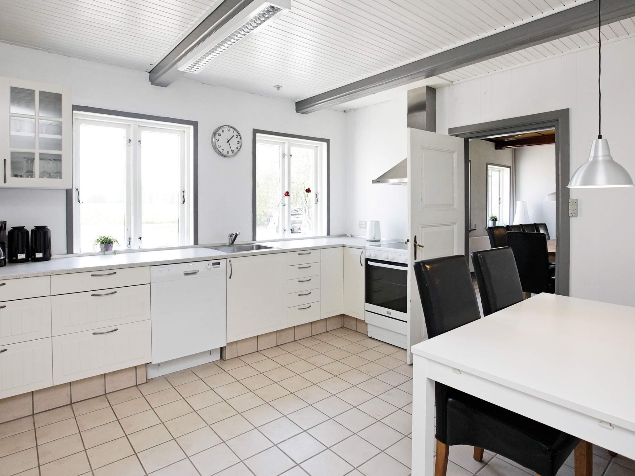 Holiday house Tranekær (751922), Tranekær, , Langeland, Denmark, picture 6