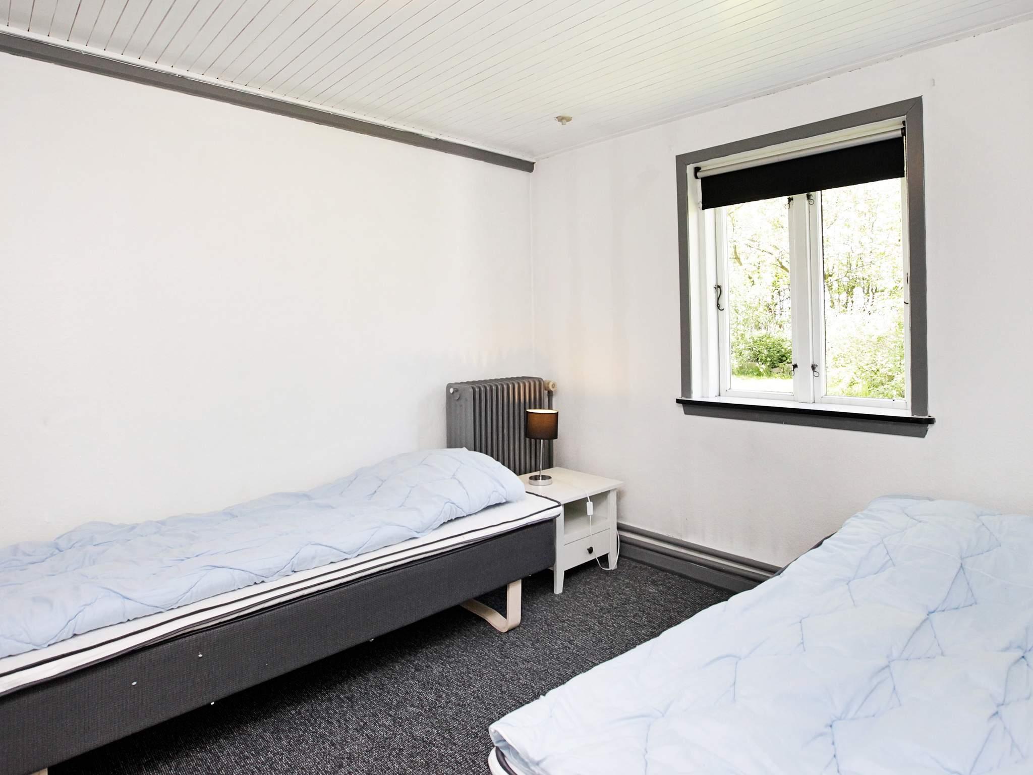 Holiday house Tranekær (751922), Tranekær, , Langeland, Denmark, picture 15